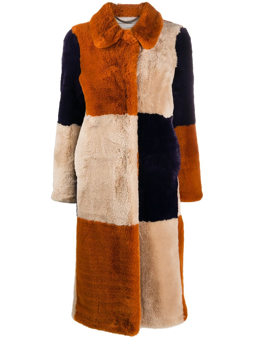 Immagine di Stella Mccartney | Adalyn Coat