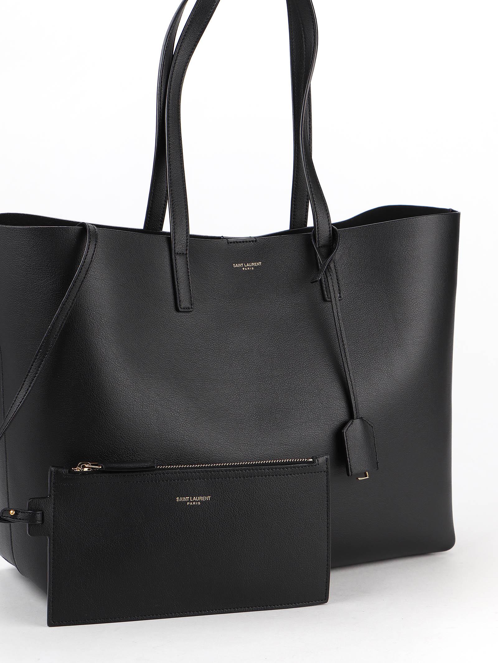 Immagine di Saint Laurent   Ysl Bag Shopping Ew