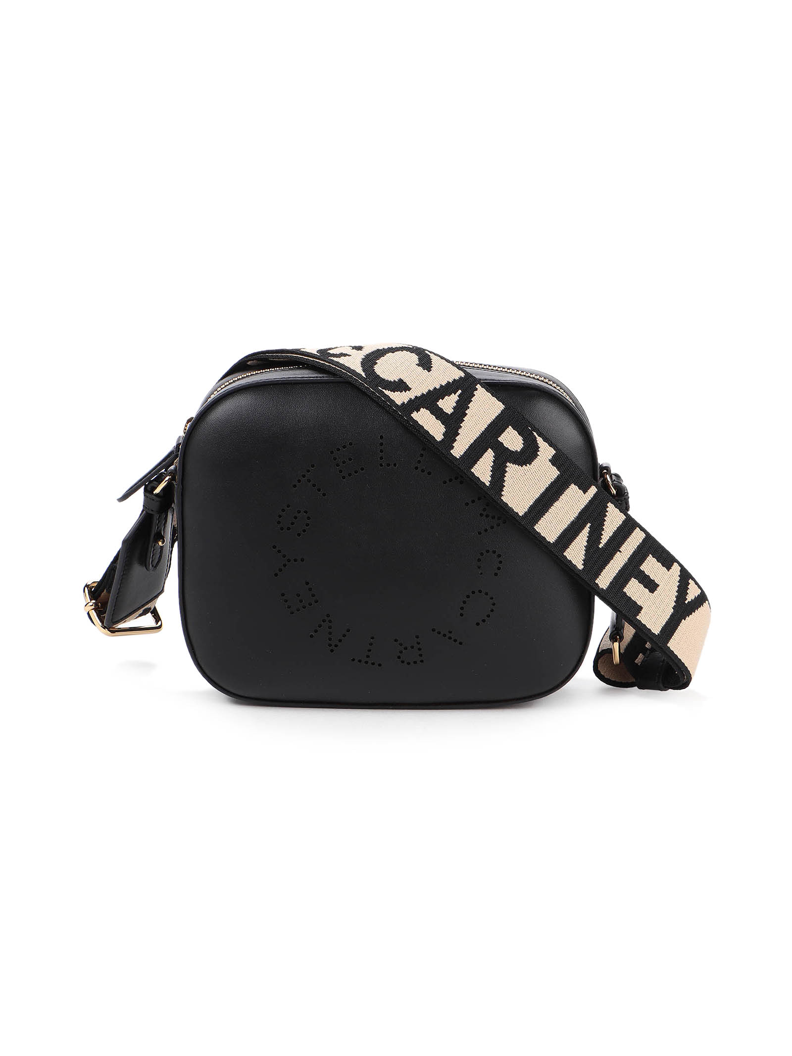 Immagine di Stella Mccartney | Mini Camera Bag