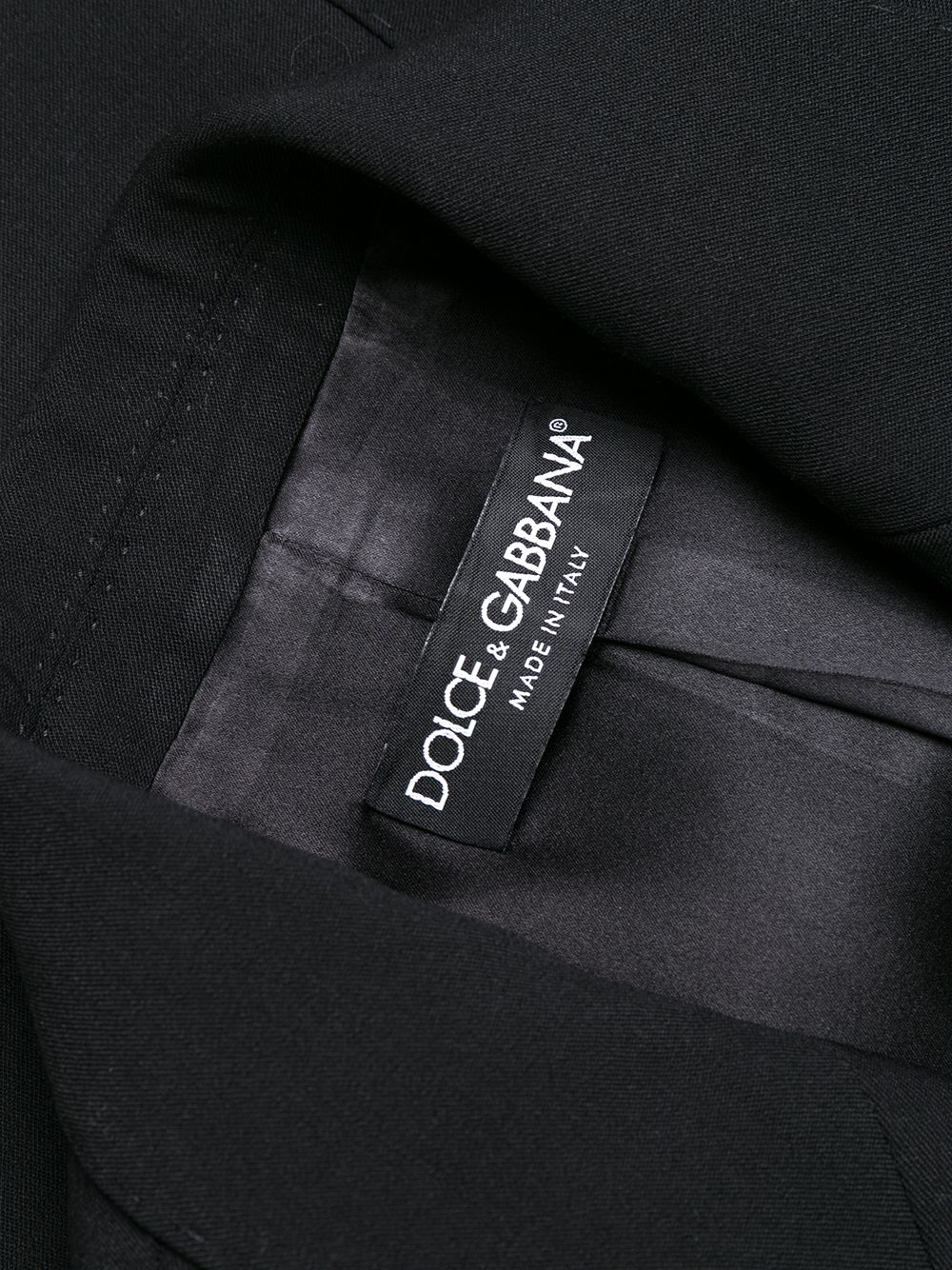 Picture of Dolce & Gabbana | Jacket