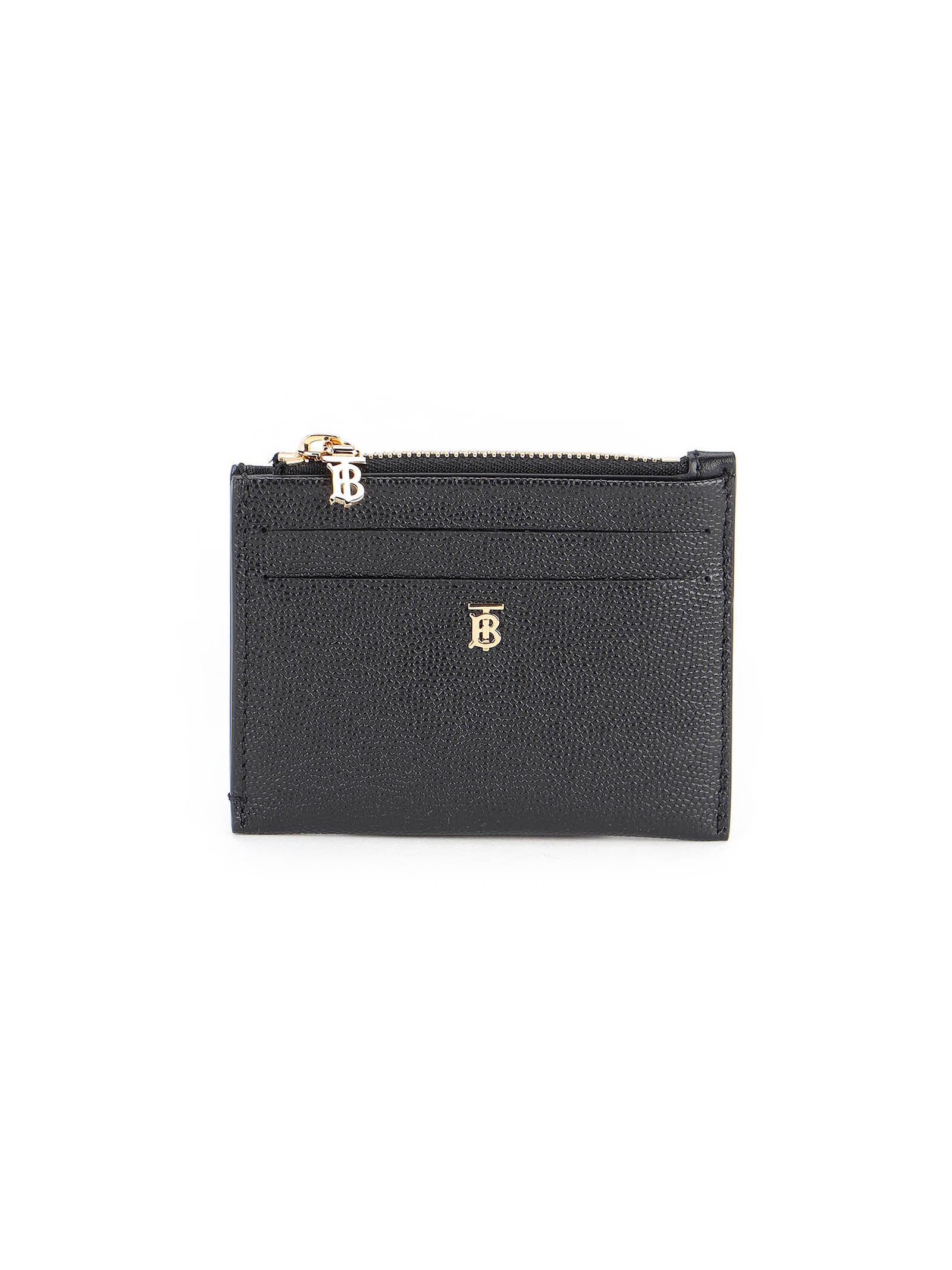Picture of Burberry | Ls Simone Bcc Case
