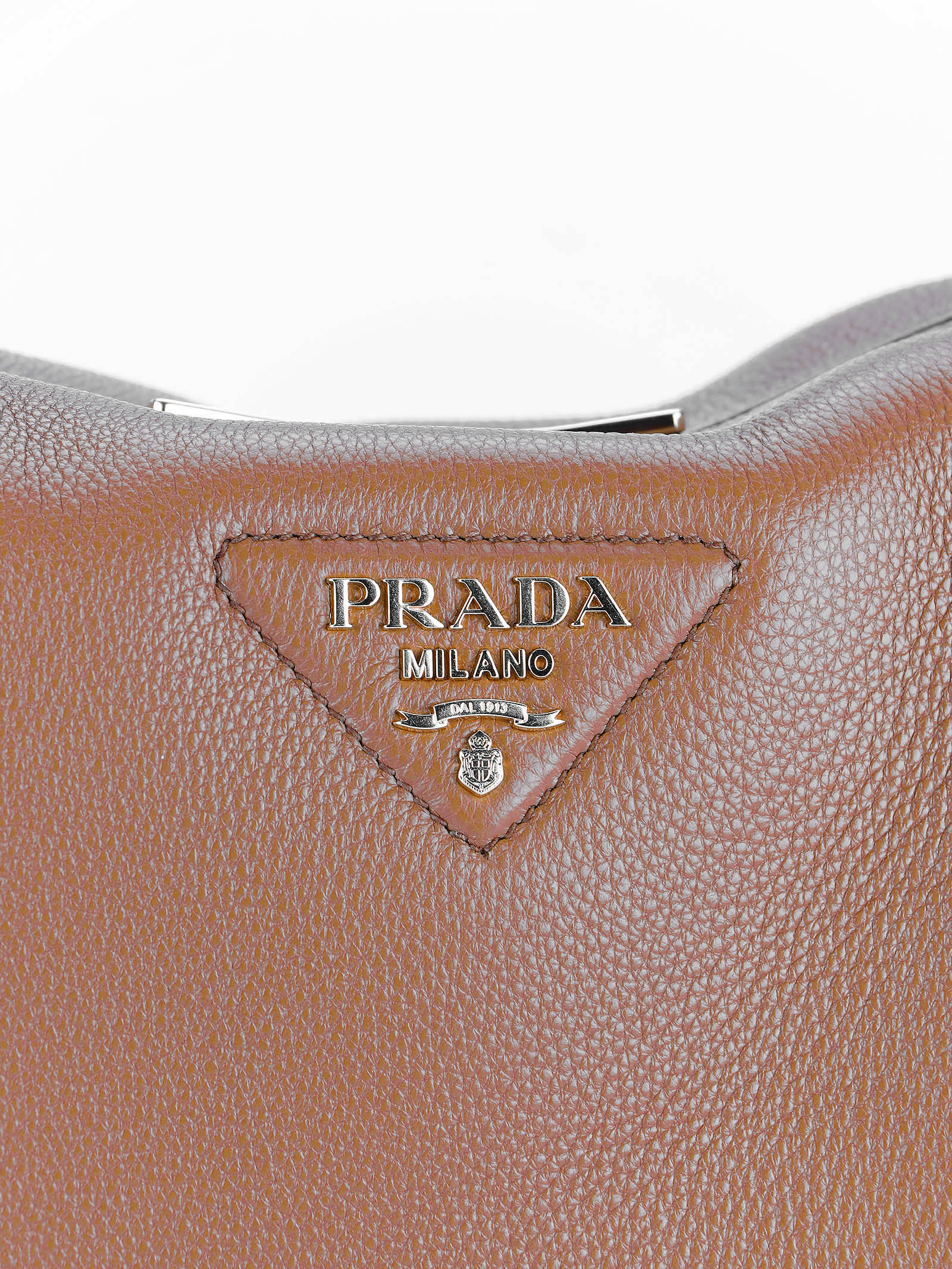 Immagine di Prada | Hobo Bag