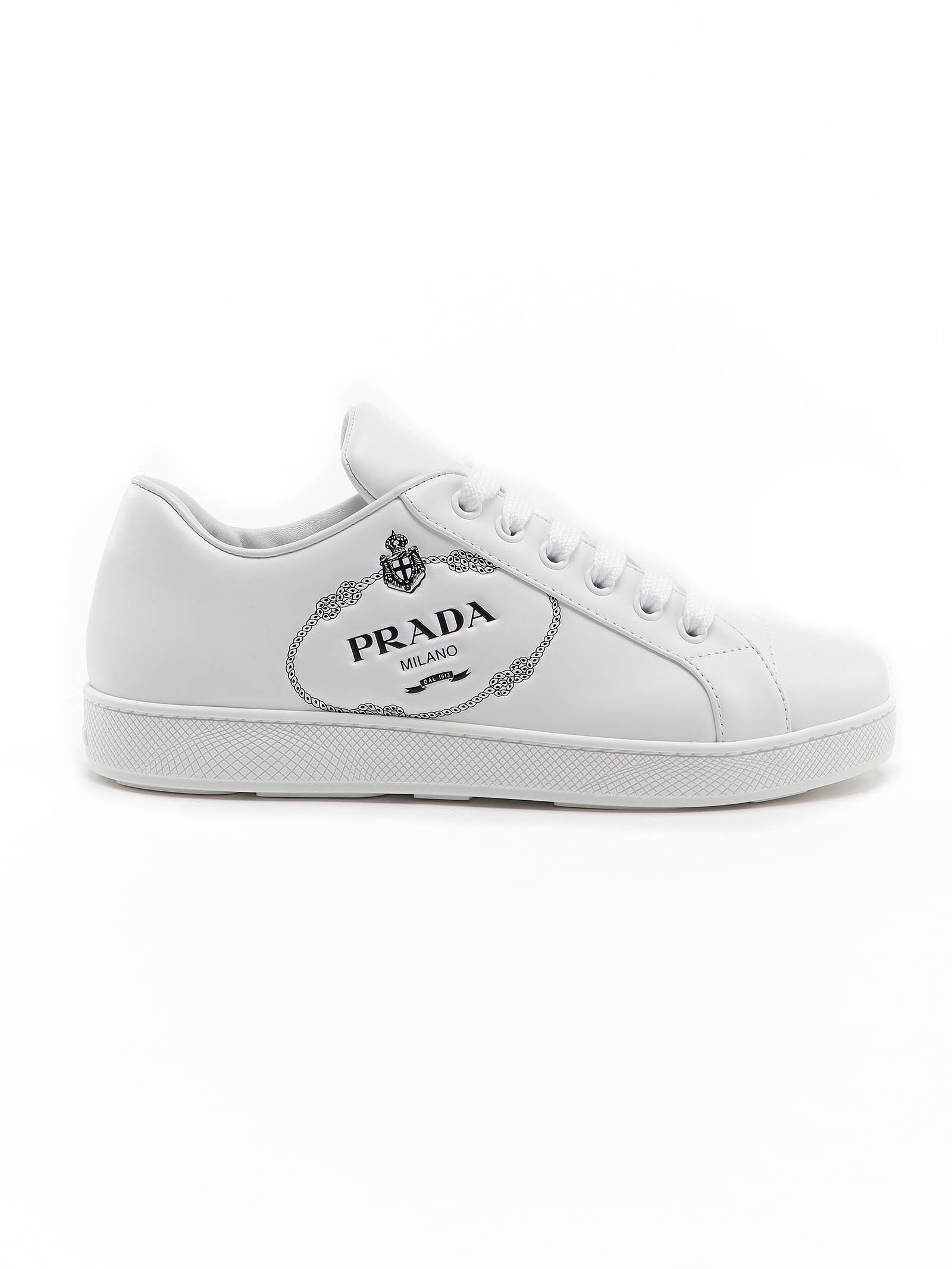 Picture of Prada | One Sneaker
