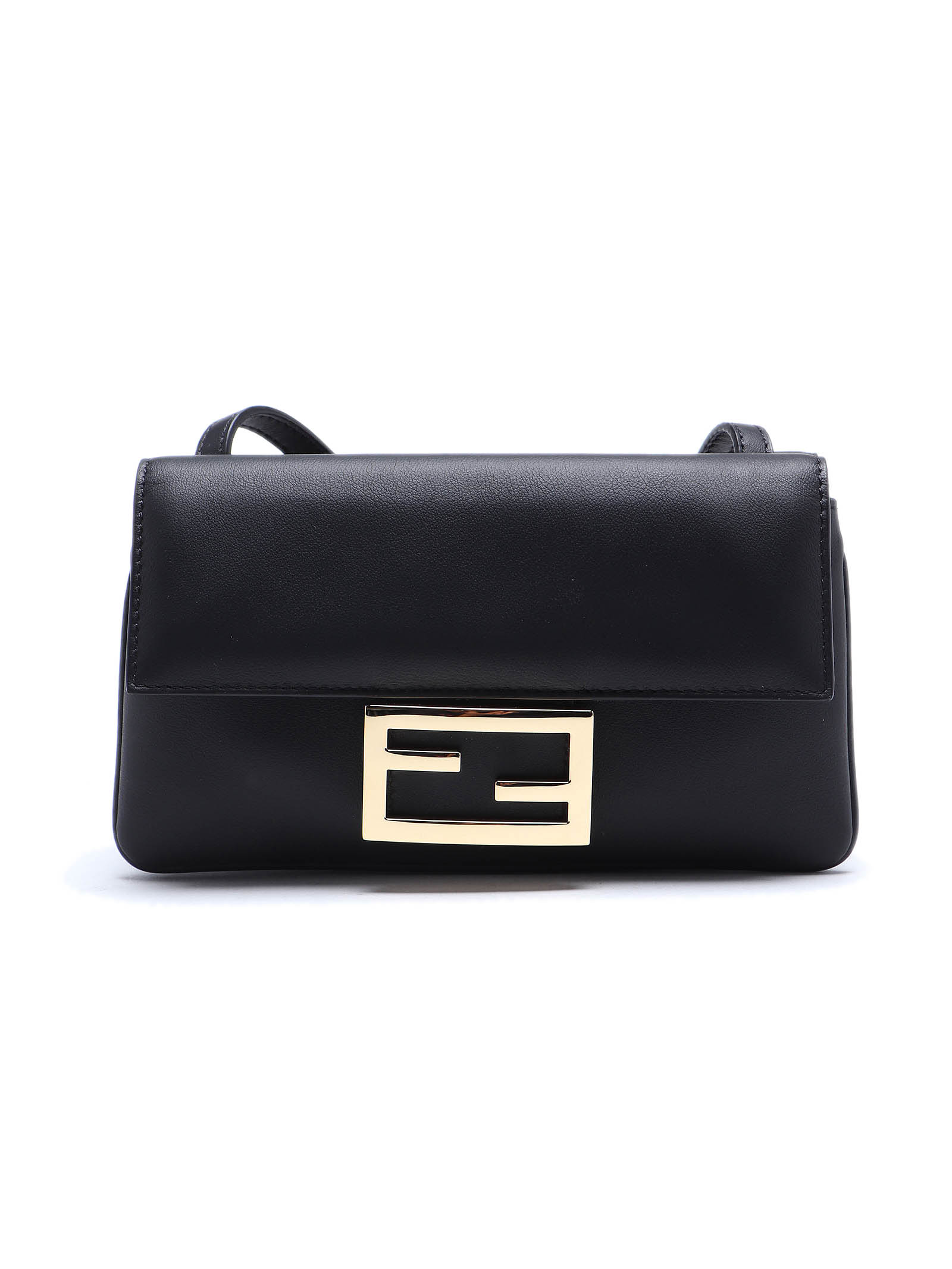 Picture of Fendi | Baguette