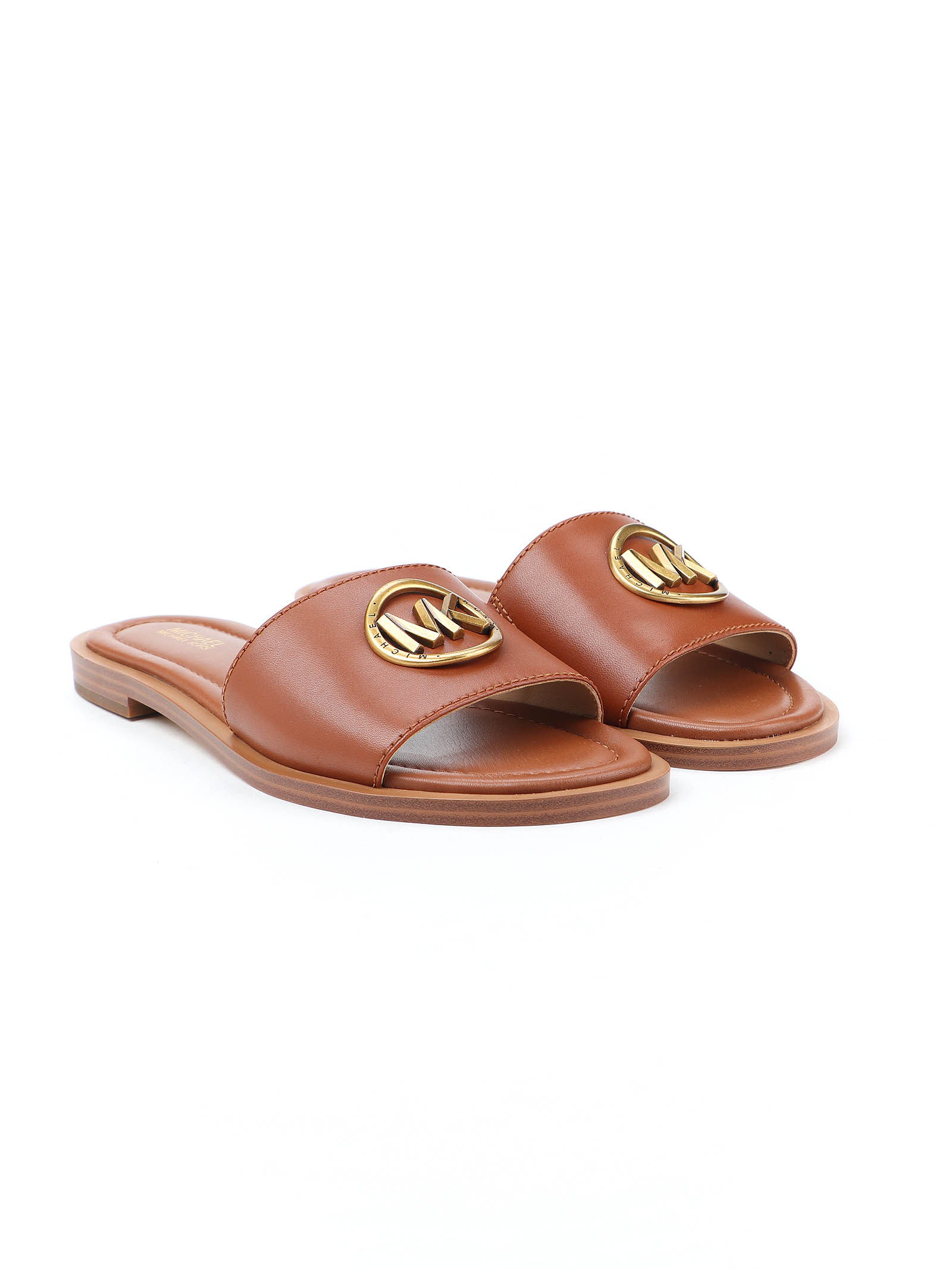 Picture of Michael Kors | Brynn Slide
