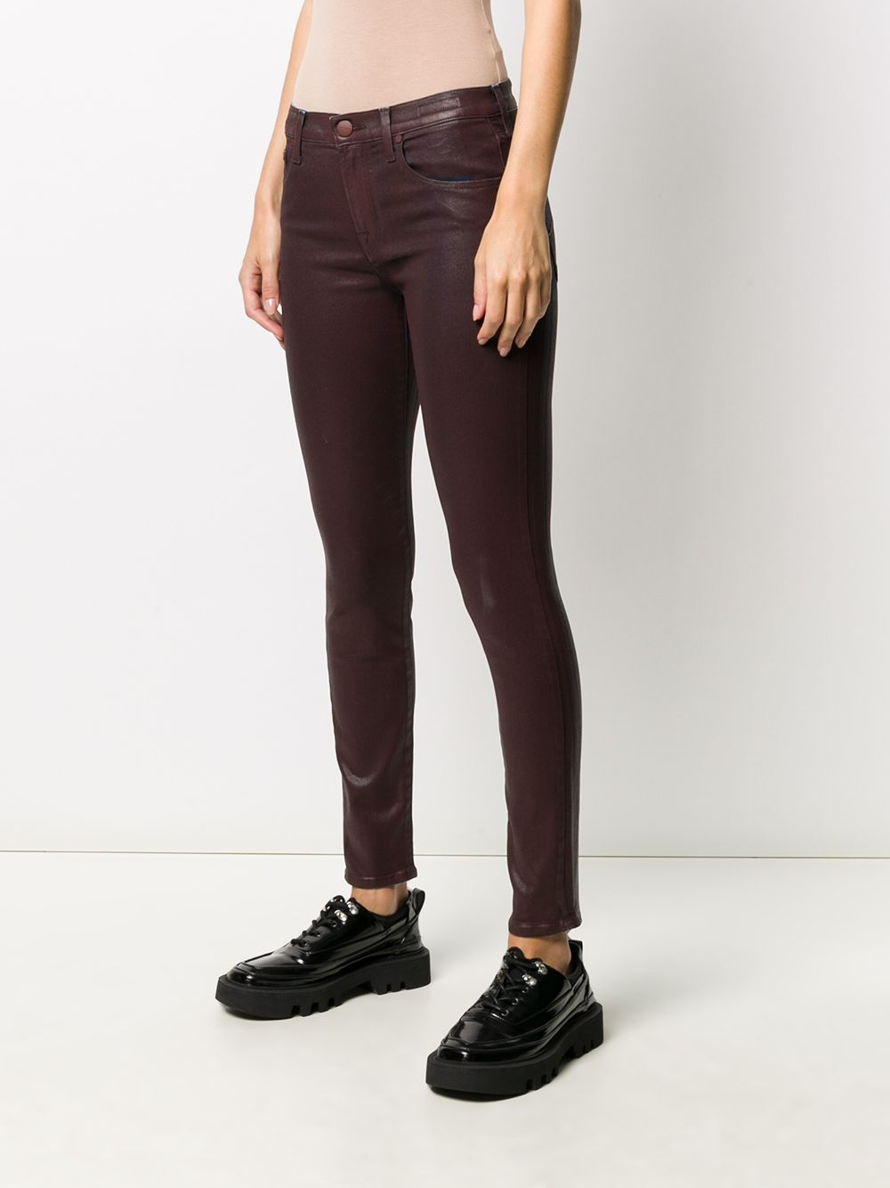 Immagine di Jacob Cohen | Kimberly Cropped Jeans