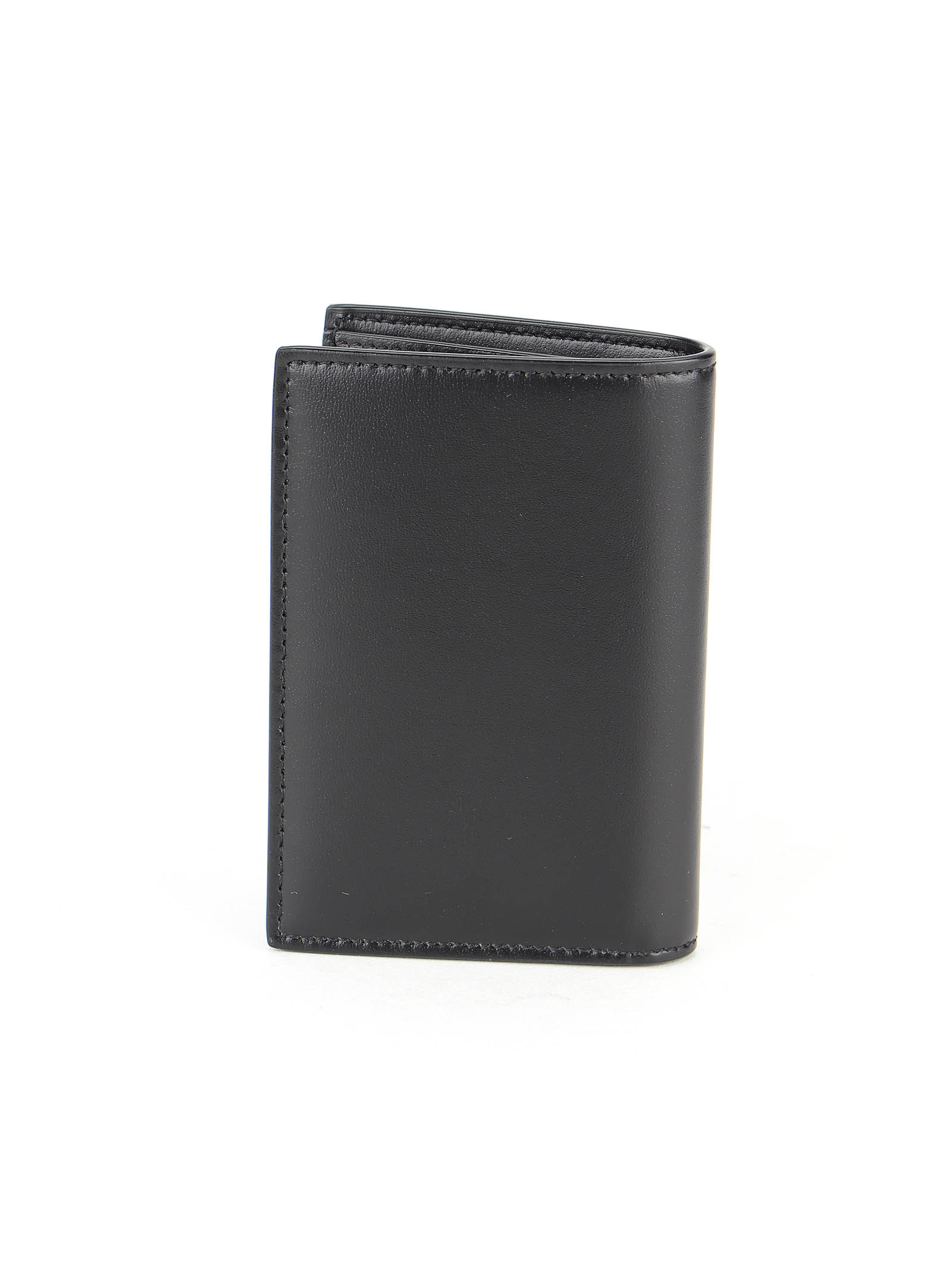 Immagine di Saint Laurent | Ysl Men Wallet