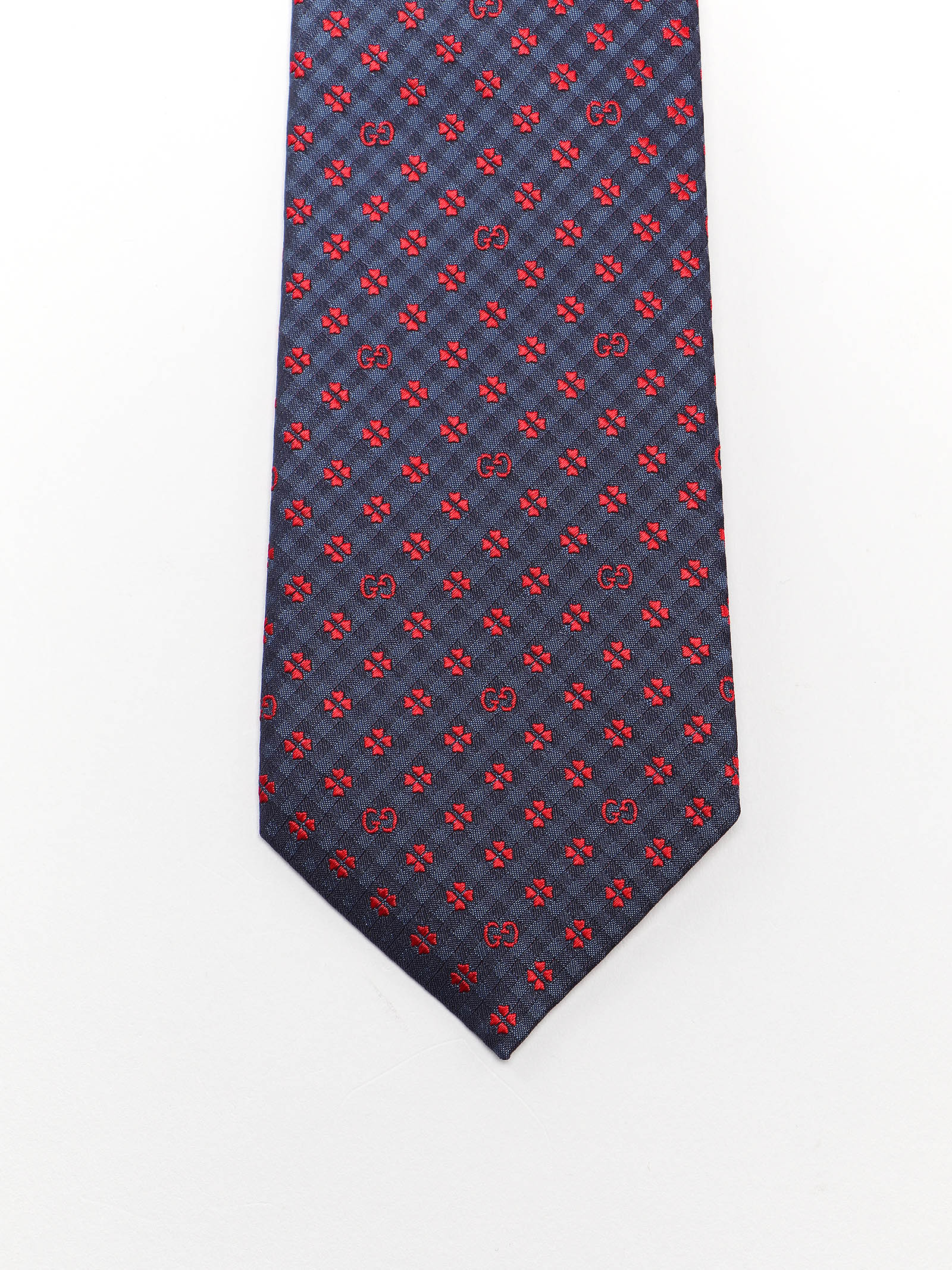Picture of Gucci | Tie Vigi