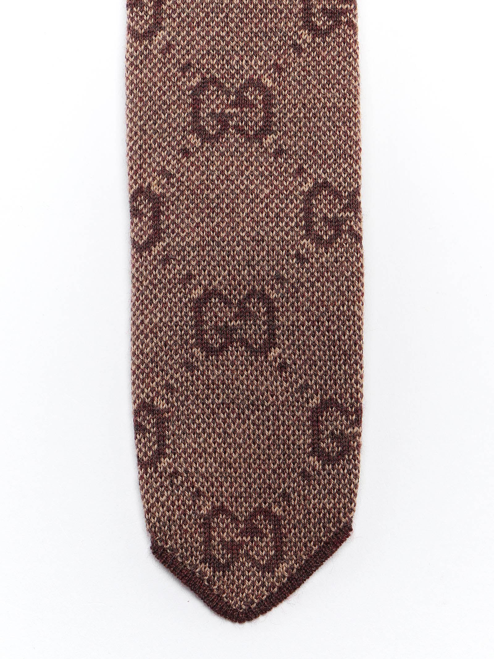 Picture of Gucci | Tie Soprem