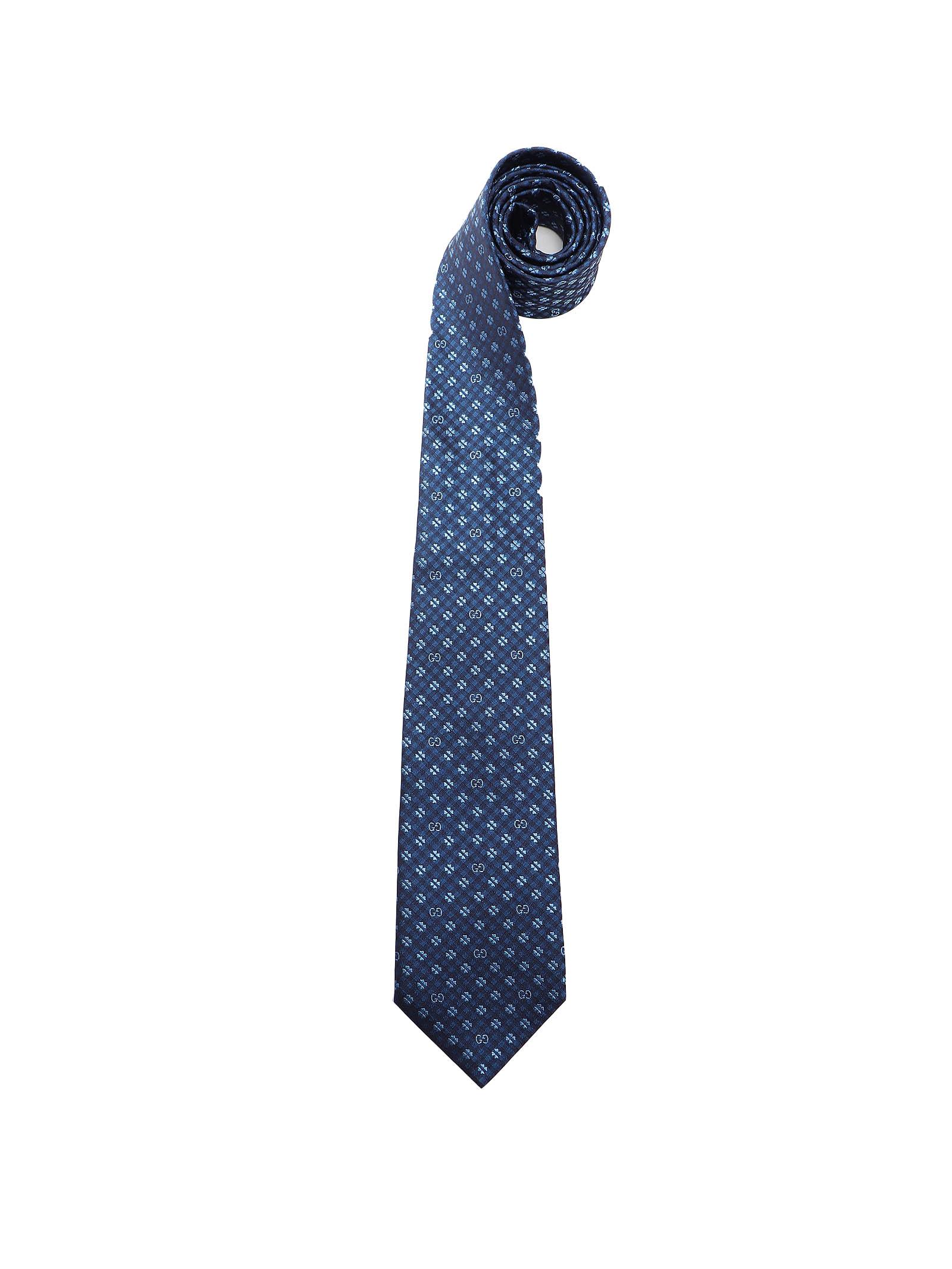 Picture of Gucci | Tie Vigi