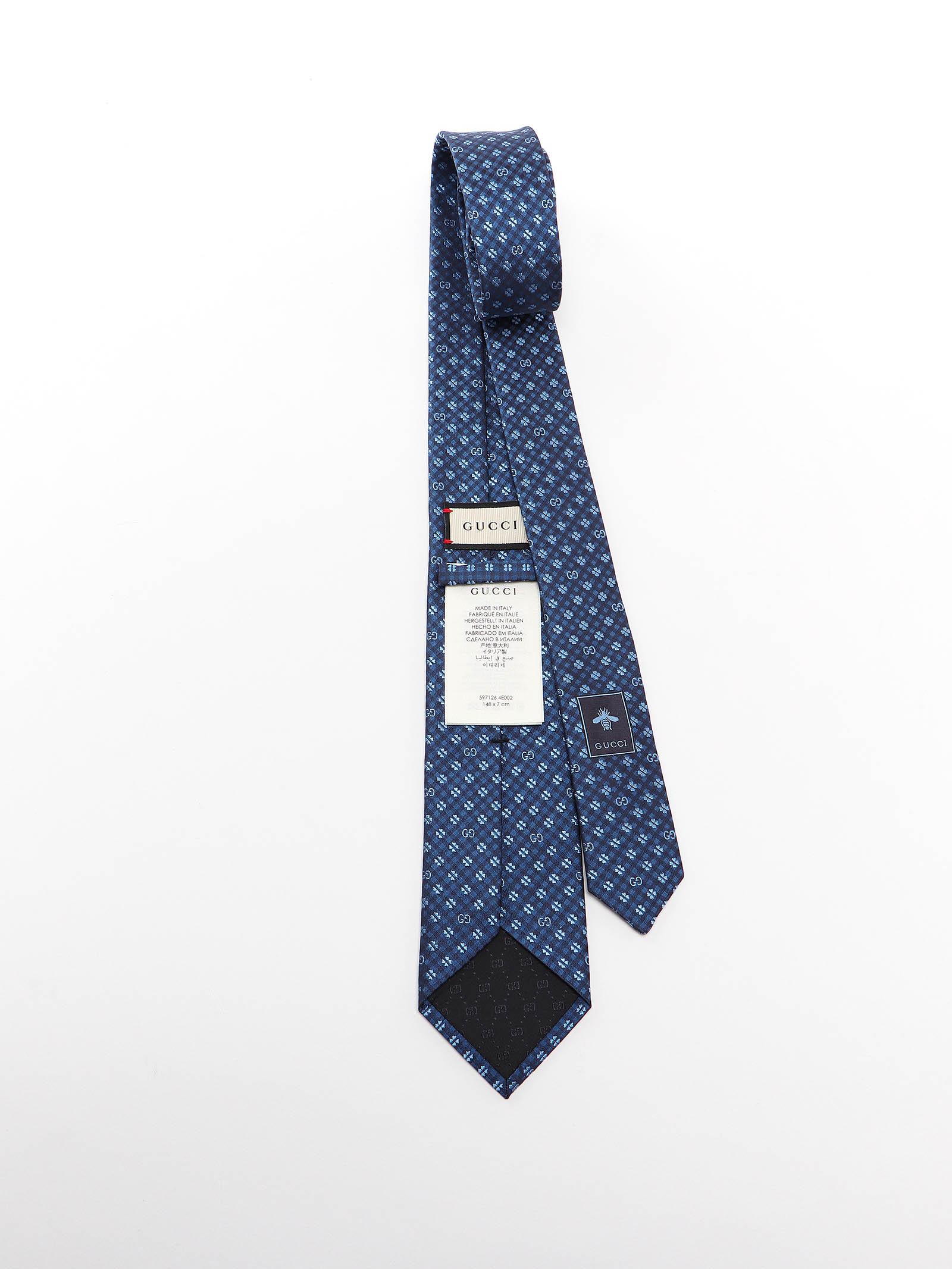 Immagine di Gucci | Tie Vigi