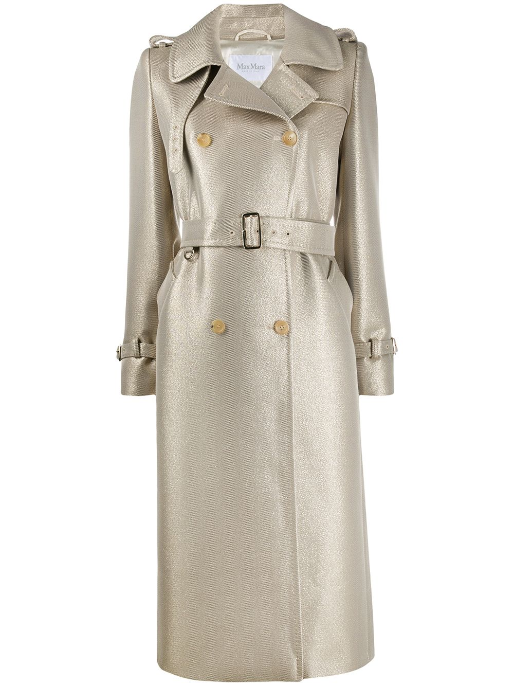 Immagine di Max Mara | Haven Coat