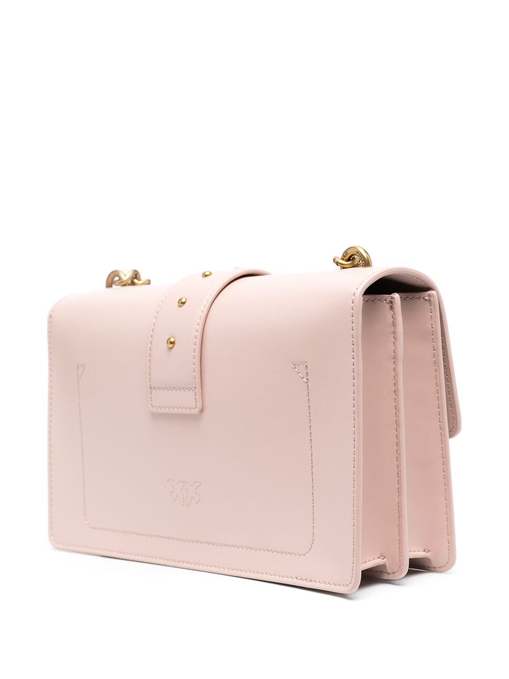 Picture of Pinko | Love Classic Icon Simply 6 Cl