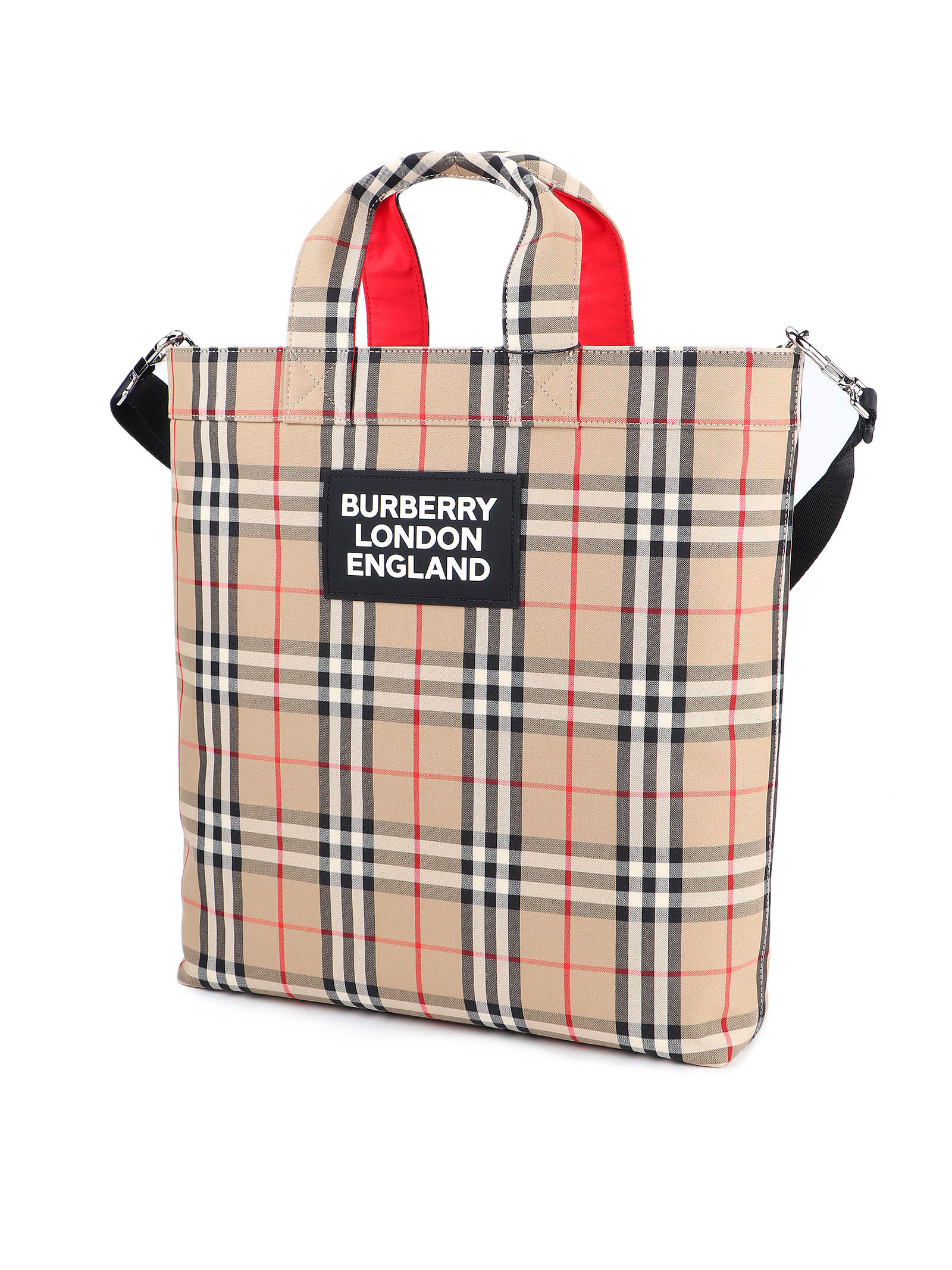 Picture of Burberry | Ml Artie Vb5:115089