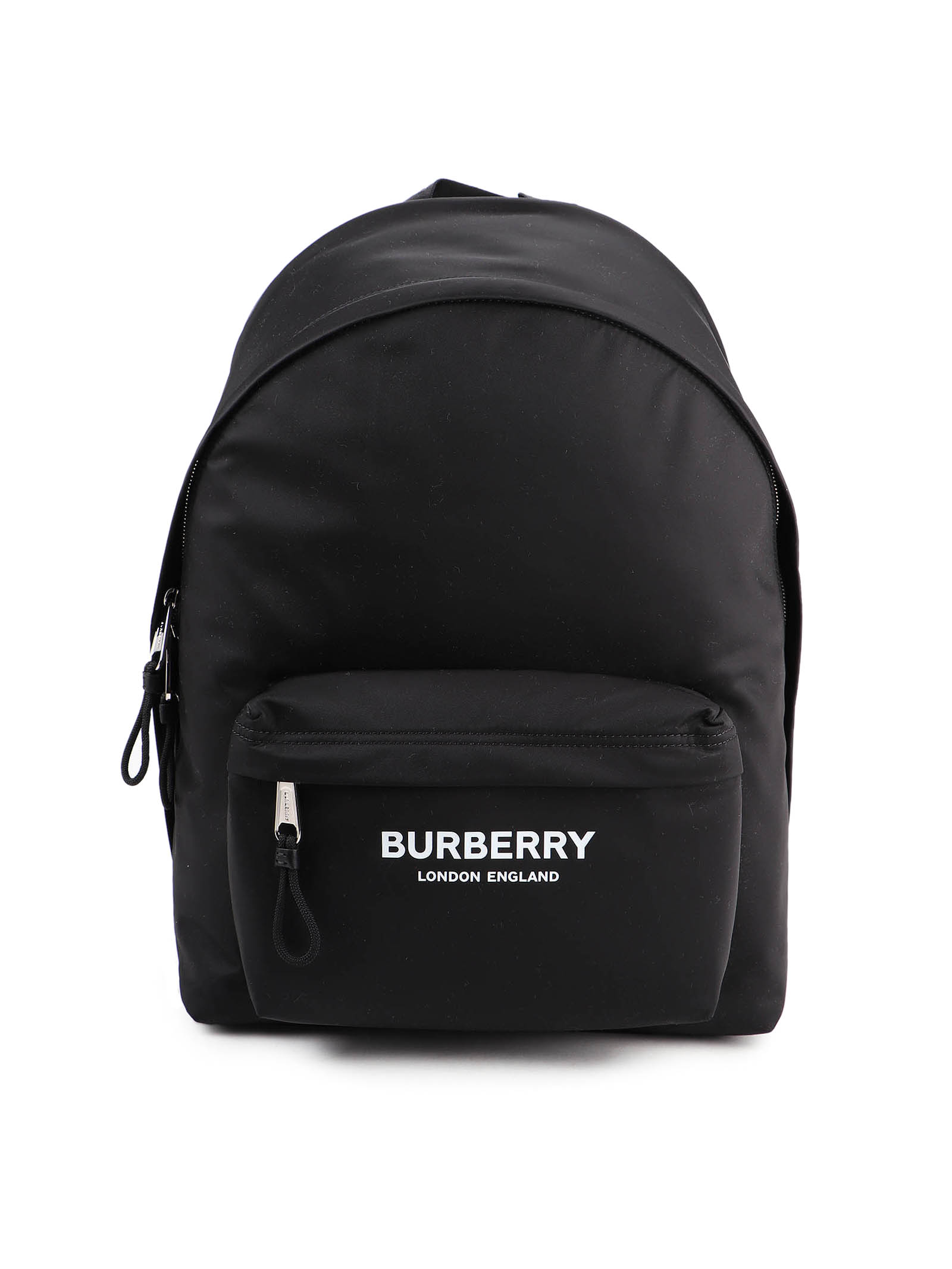 Picture of Burberry | Ml Jett Pn9:117221