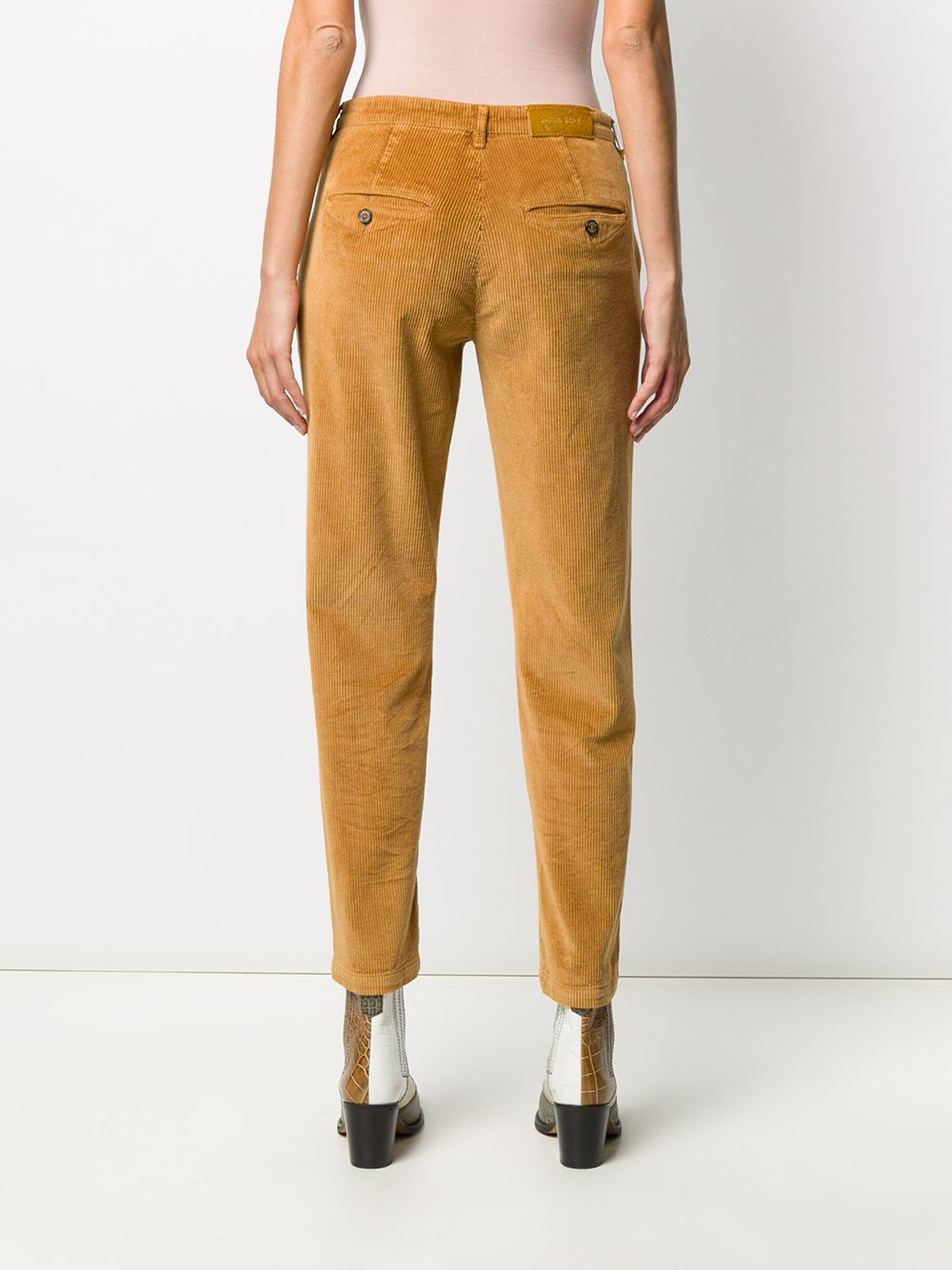 Immagine di Jacob Cohen | Marina Chino Stretch Pants