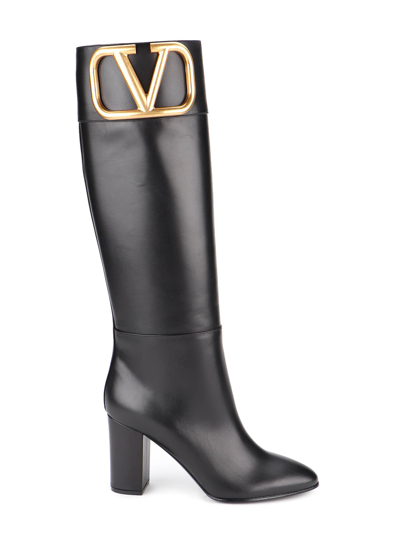 Picture of Valentino Garavani | Boot