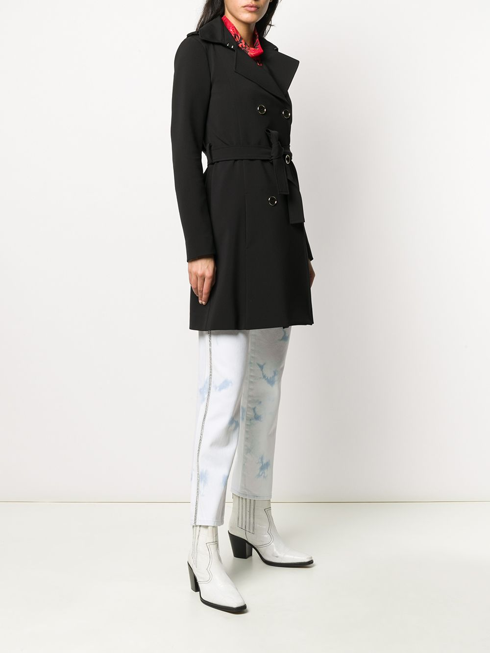 Picture of Patrizia Pepe | Trench
