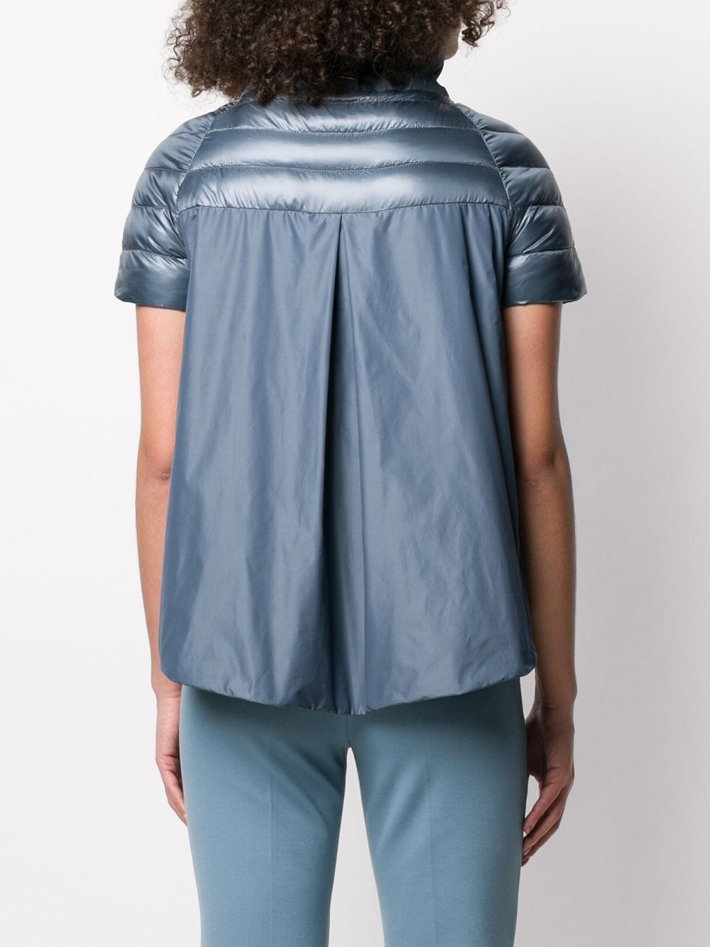 Picture of Herno | Ss Ultralight Cape