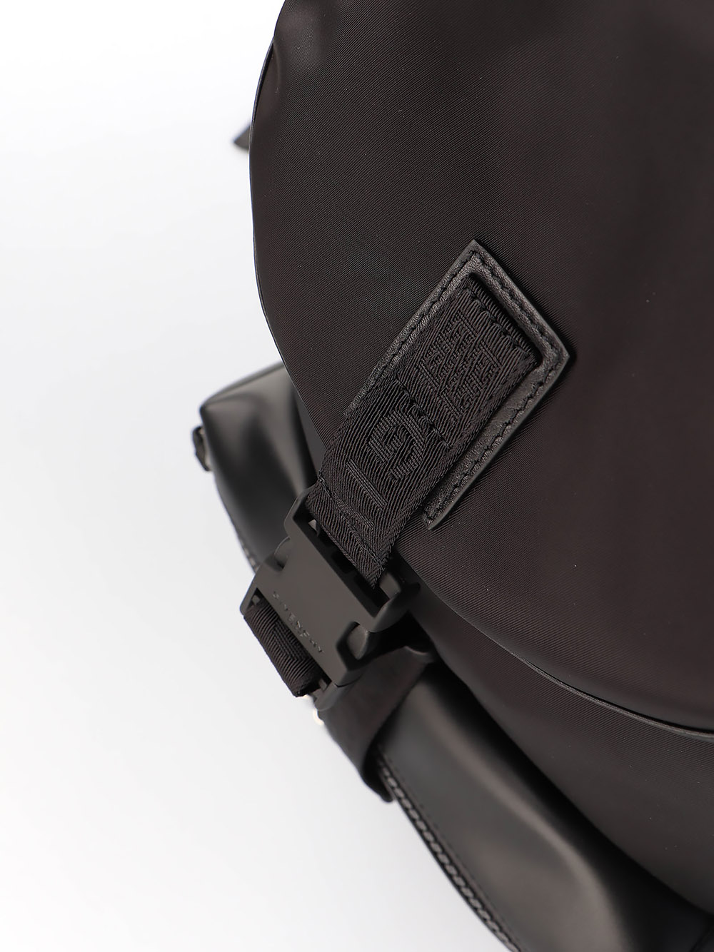 Immagine di Givenchy | Light 3 Backpack