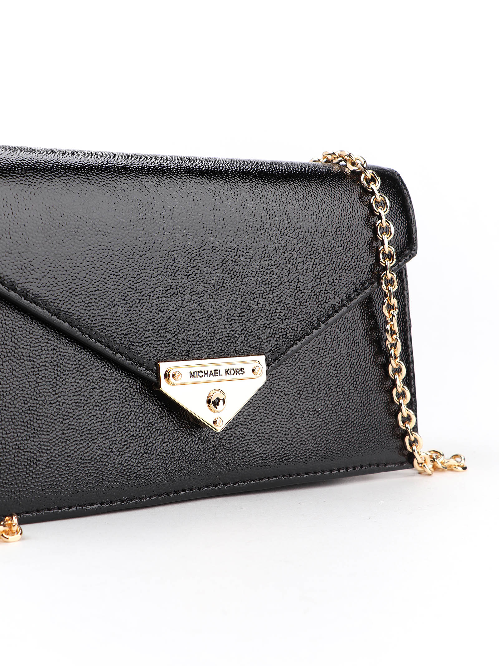 Immagine di Michael Kors | Grace Md Envelope Clutch