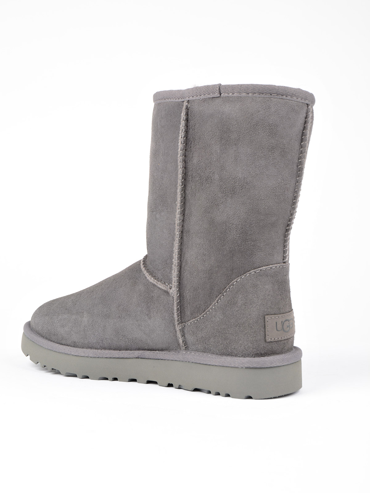 Picture of Ugg | Classic Short