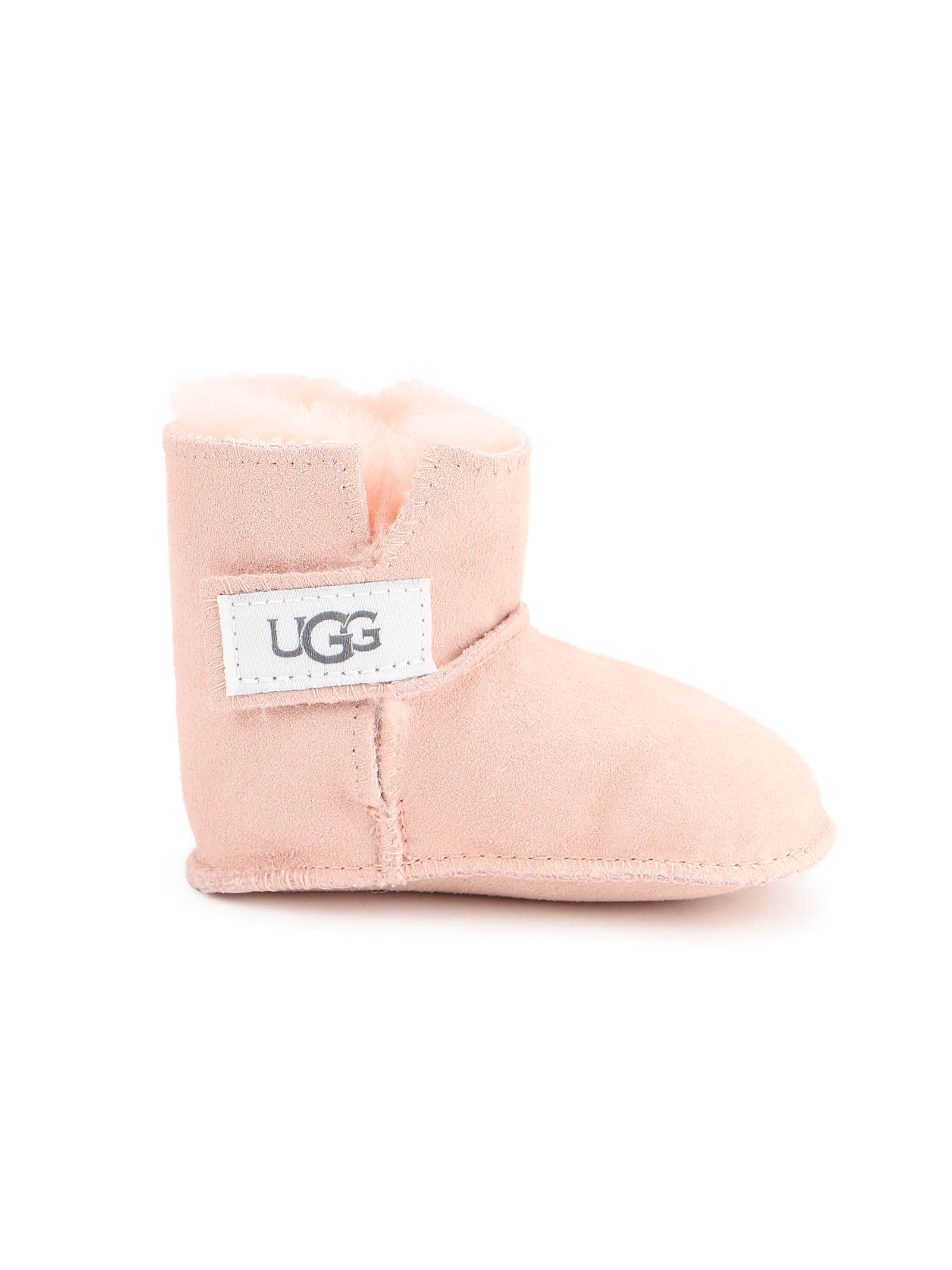 Picture of Ugg | Erin Baby Boot