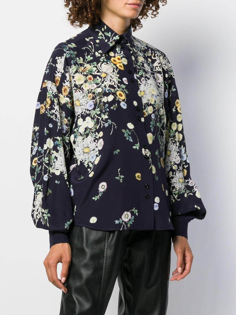 Immagine di Givenchy | Shirt