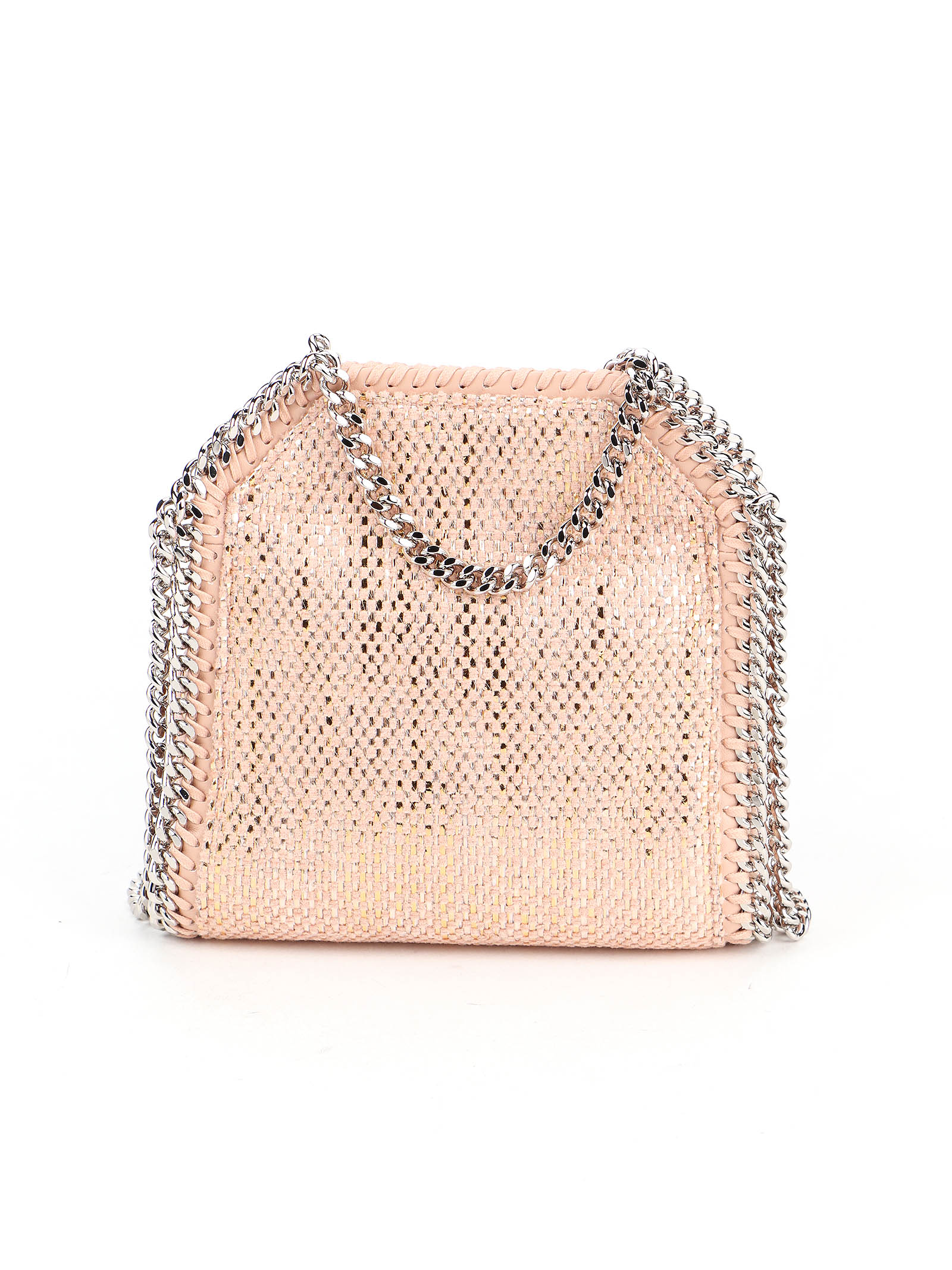 Immagine di Stella Mccartney | Tiny Falabella
