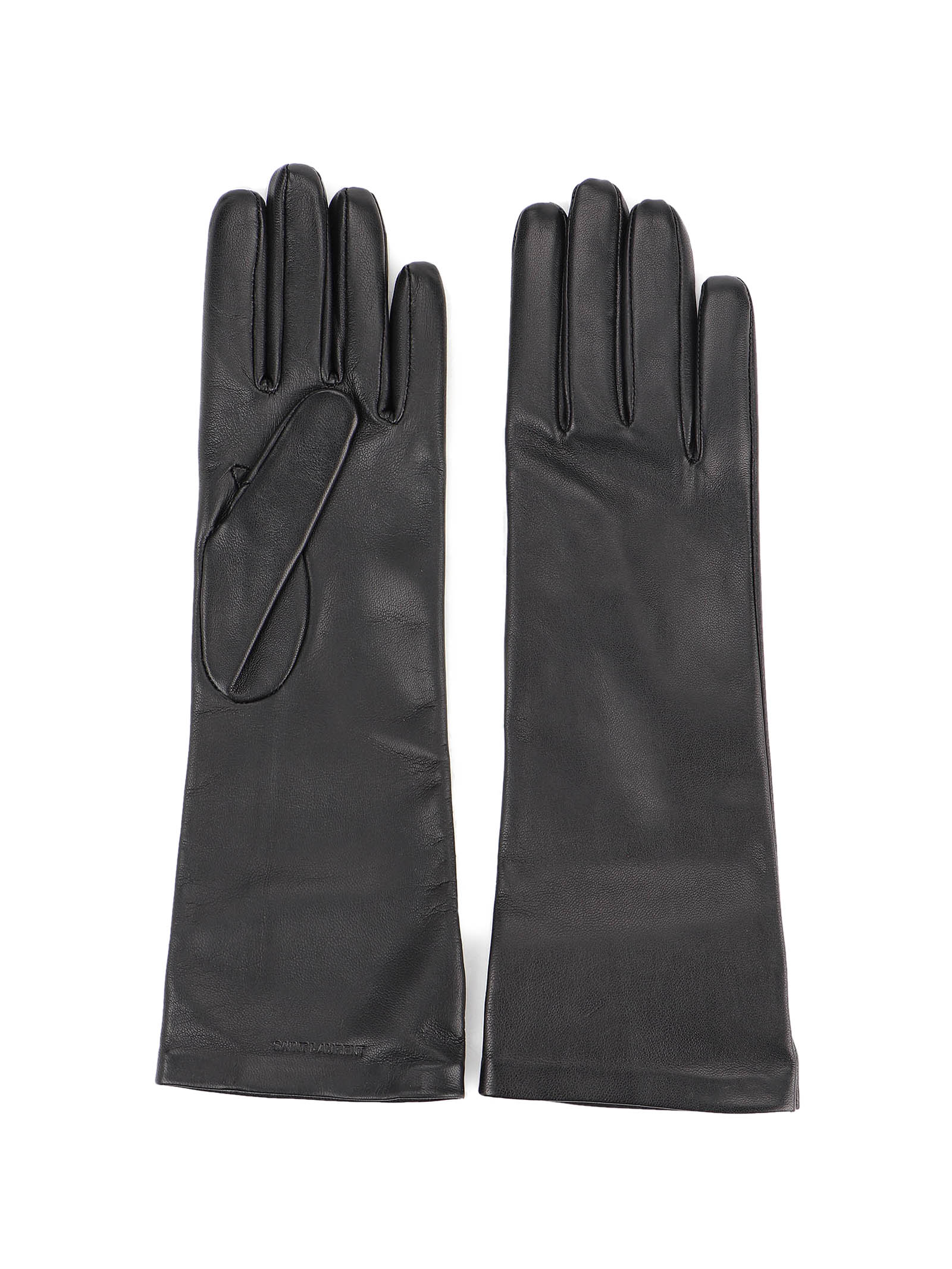 Immagine di Saint Laurent | Gloves