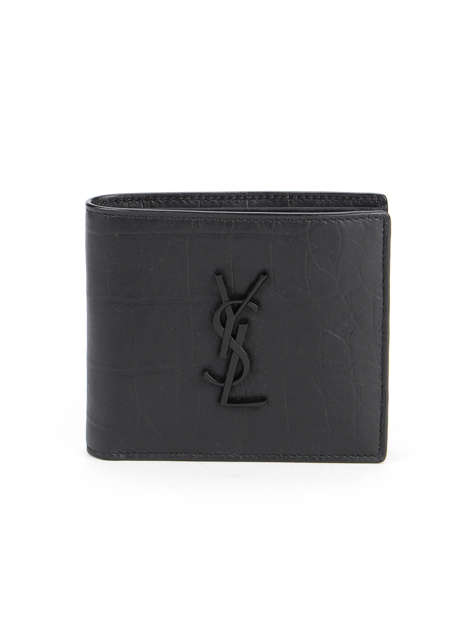 Immagine di Saint Laurent | Ysl Credit Card Case