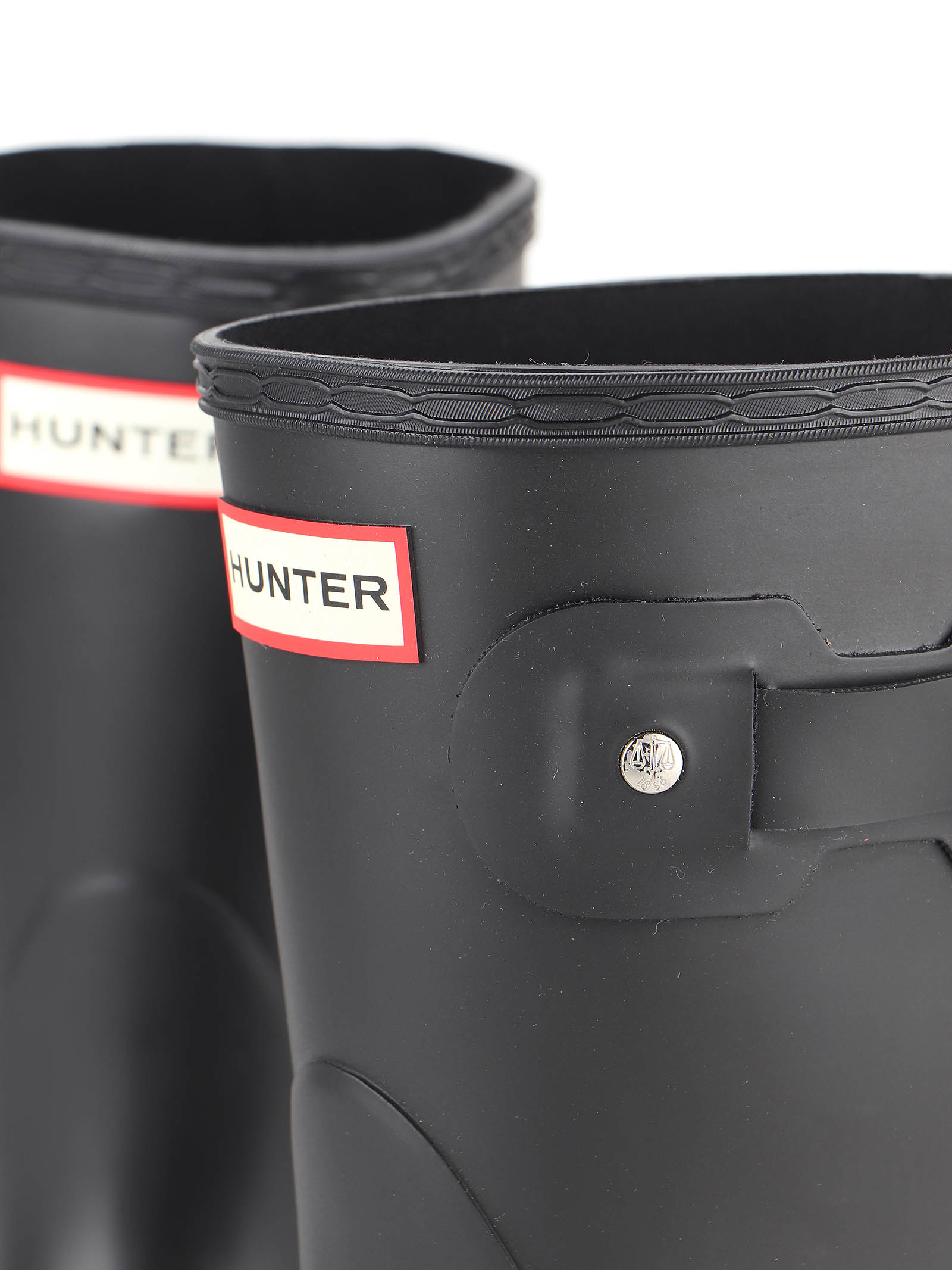 Picture of Hunter | Original Short Boots