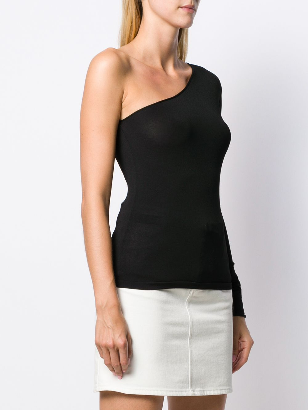 Picture of Stella Mccartney | Top