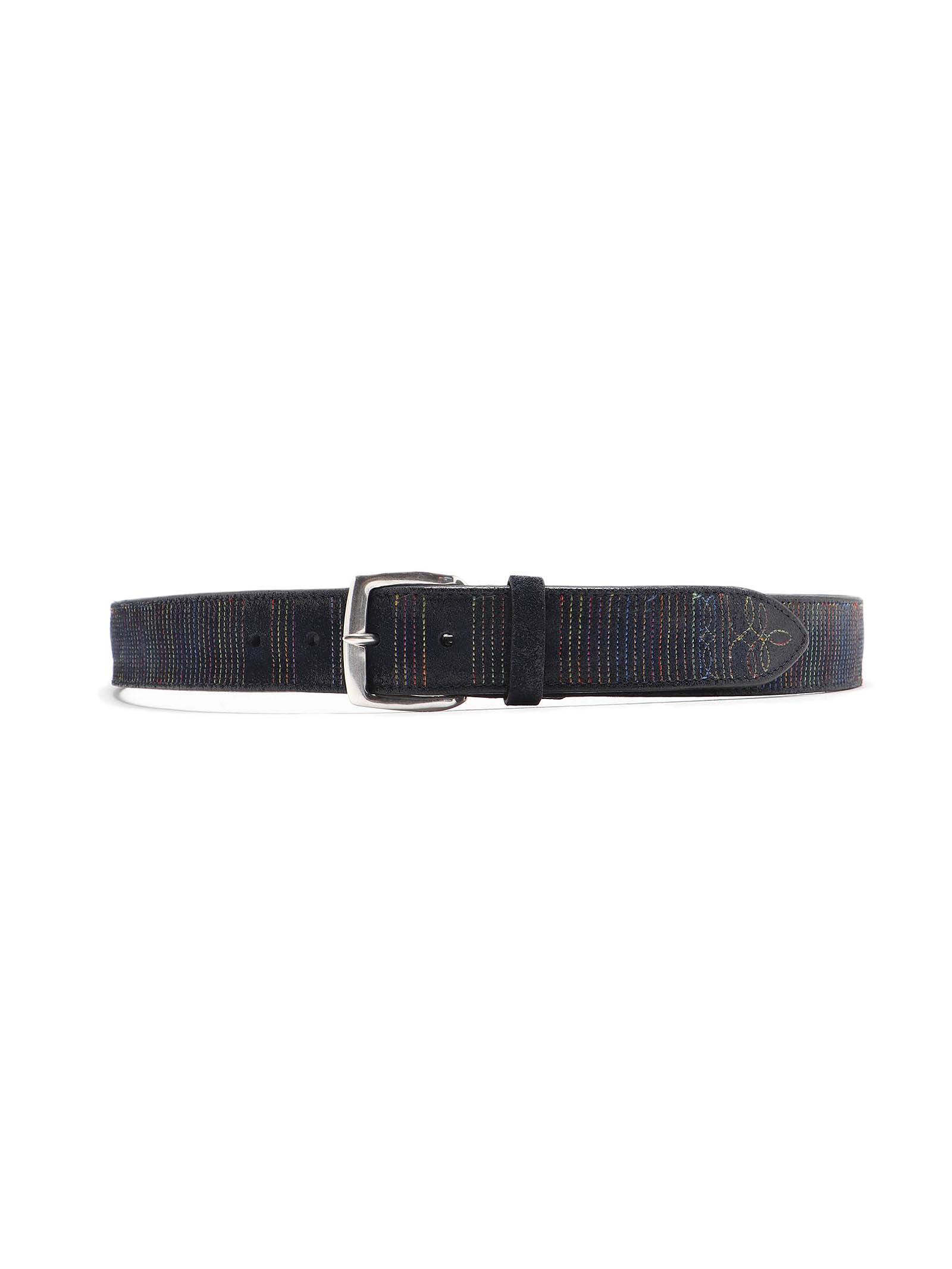 Picture of Orciani   Belt