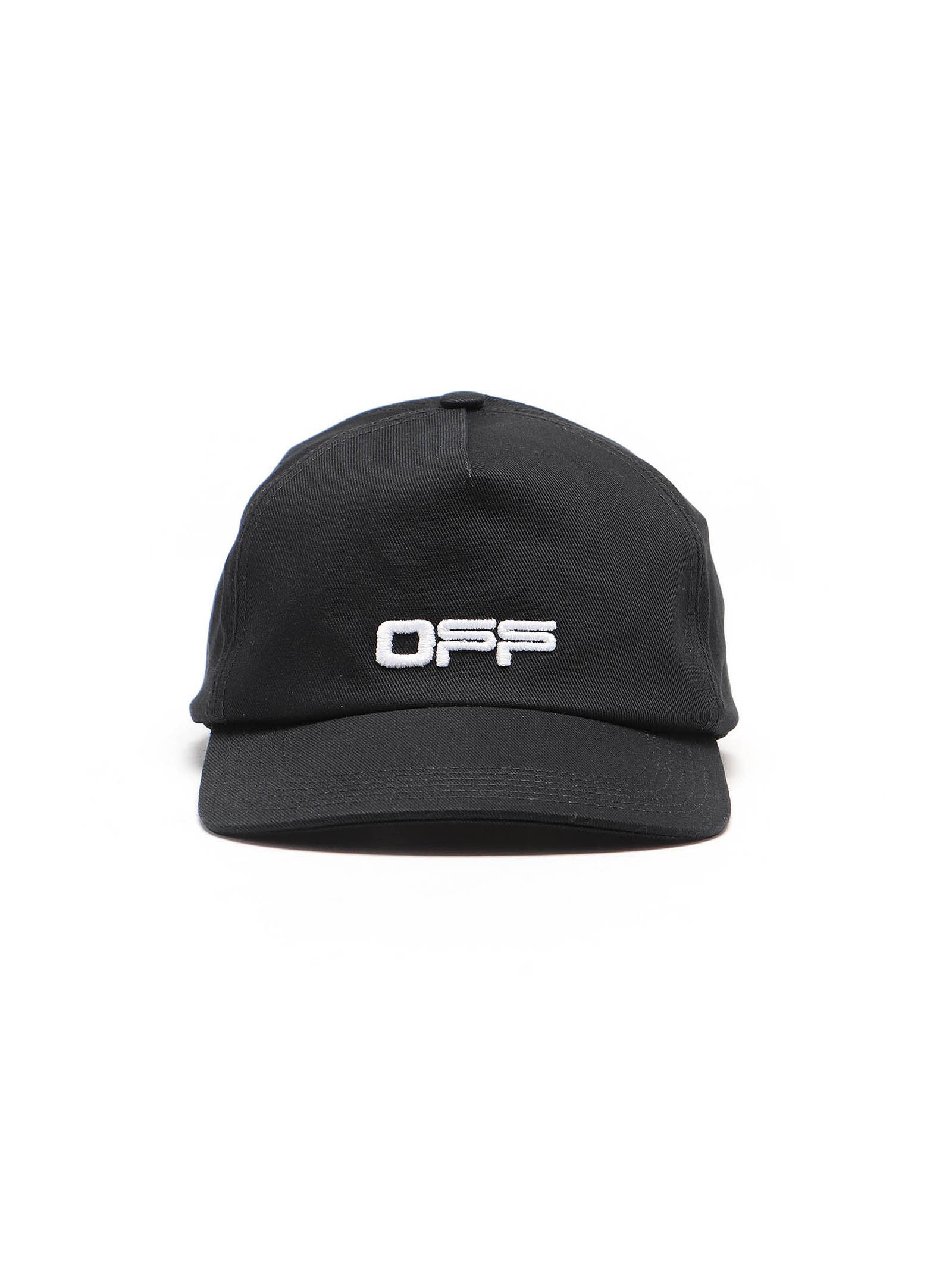 Immagine di Off White | Baseball Cap