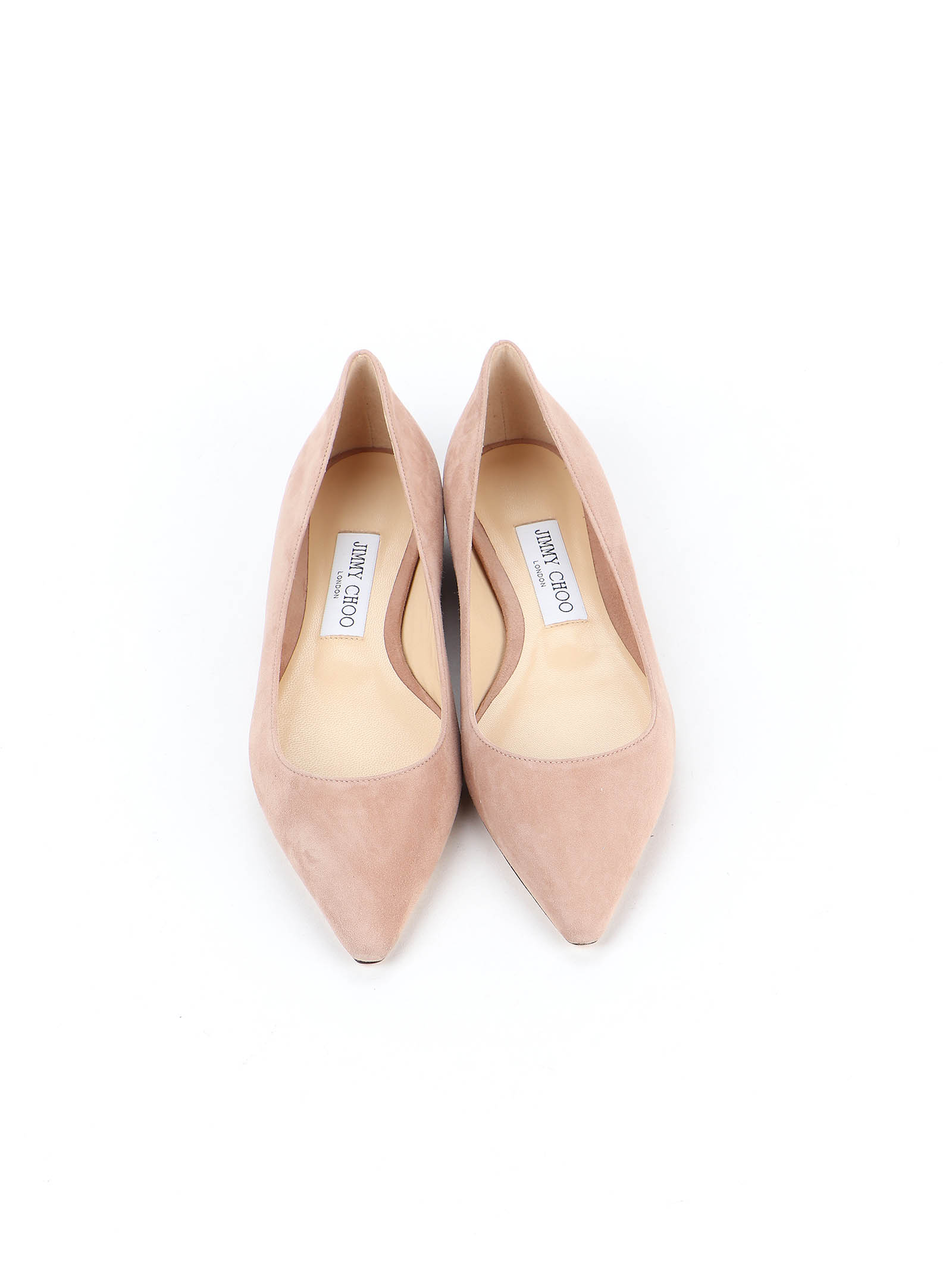 Picture of Jimmy Choo | Ballerina