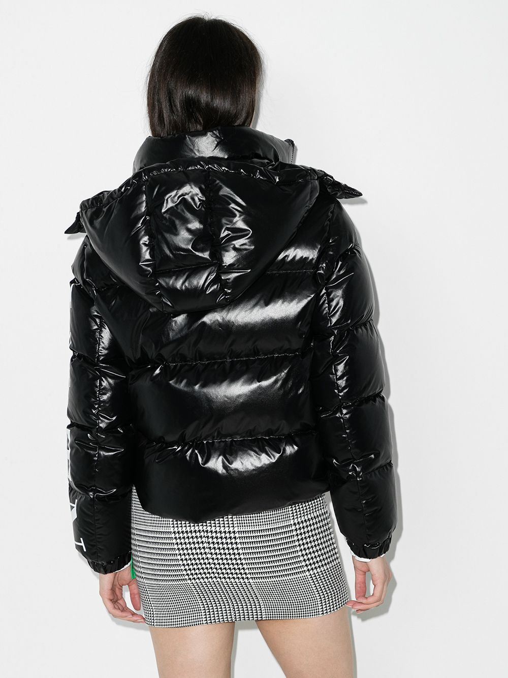 Immagine di Valentino | Vltn Down Jacket