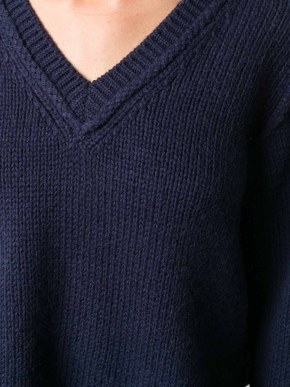 Immagine di P.A.R.O.S.H. | Sweater