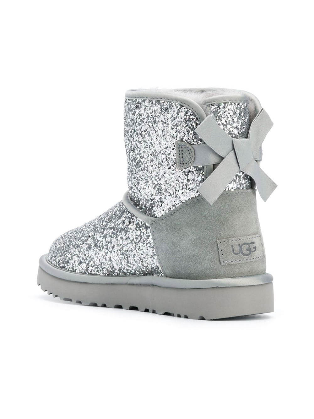 Picture of Ugg | Mini Bow