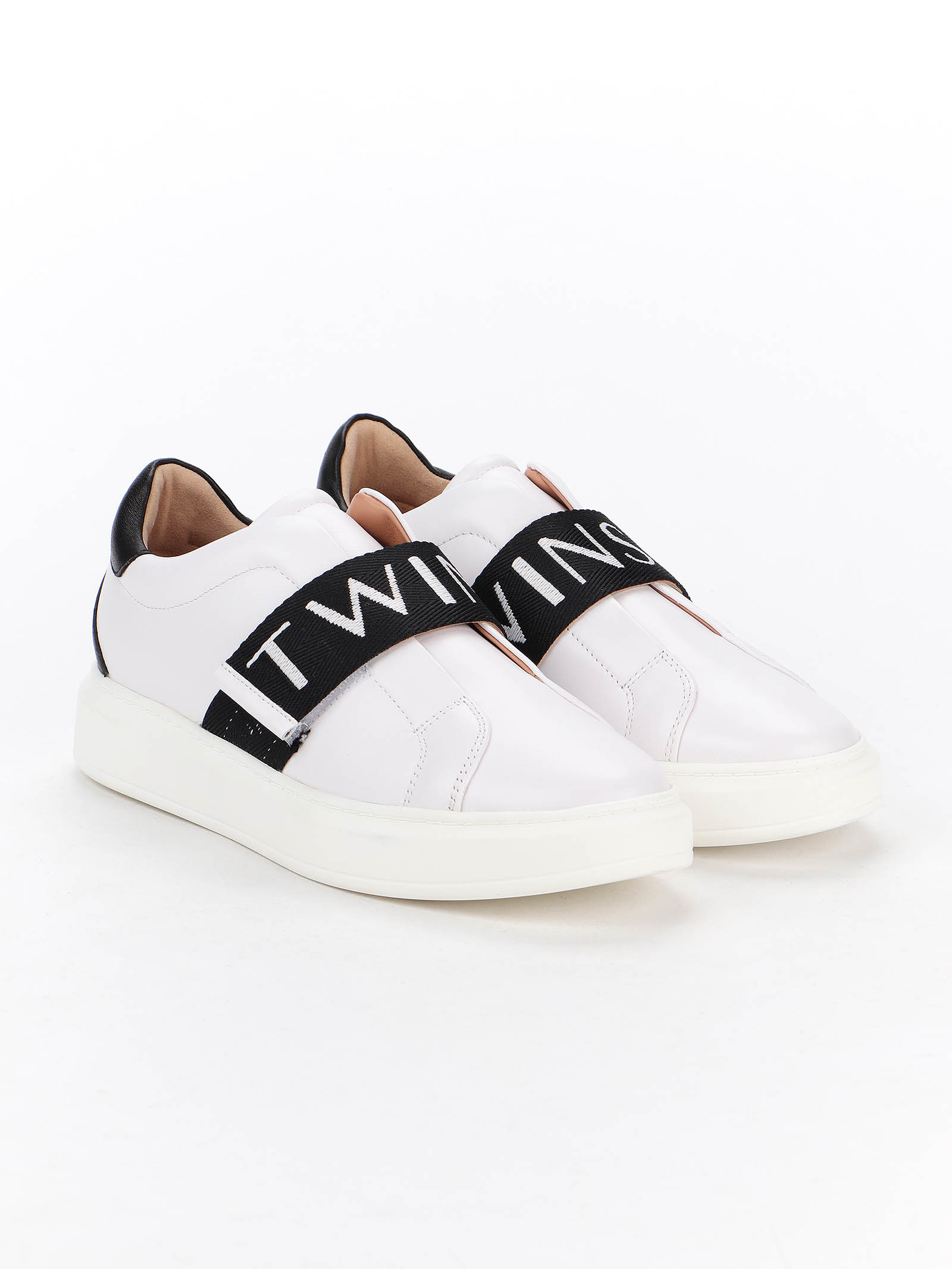 Picture of Twin Set | Sneaker