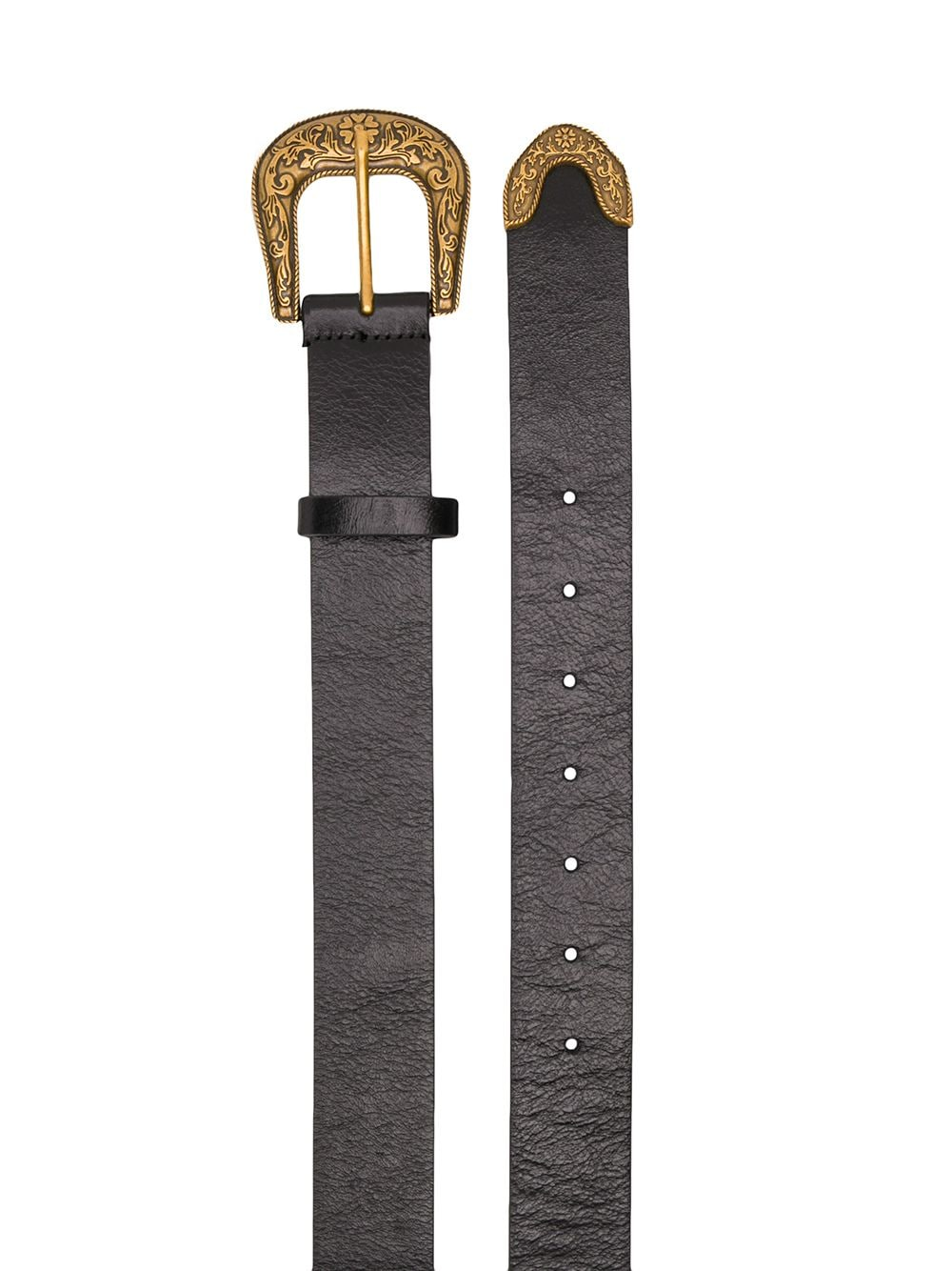 Picture of Twin Set | Belt