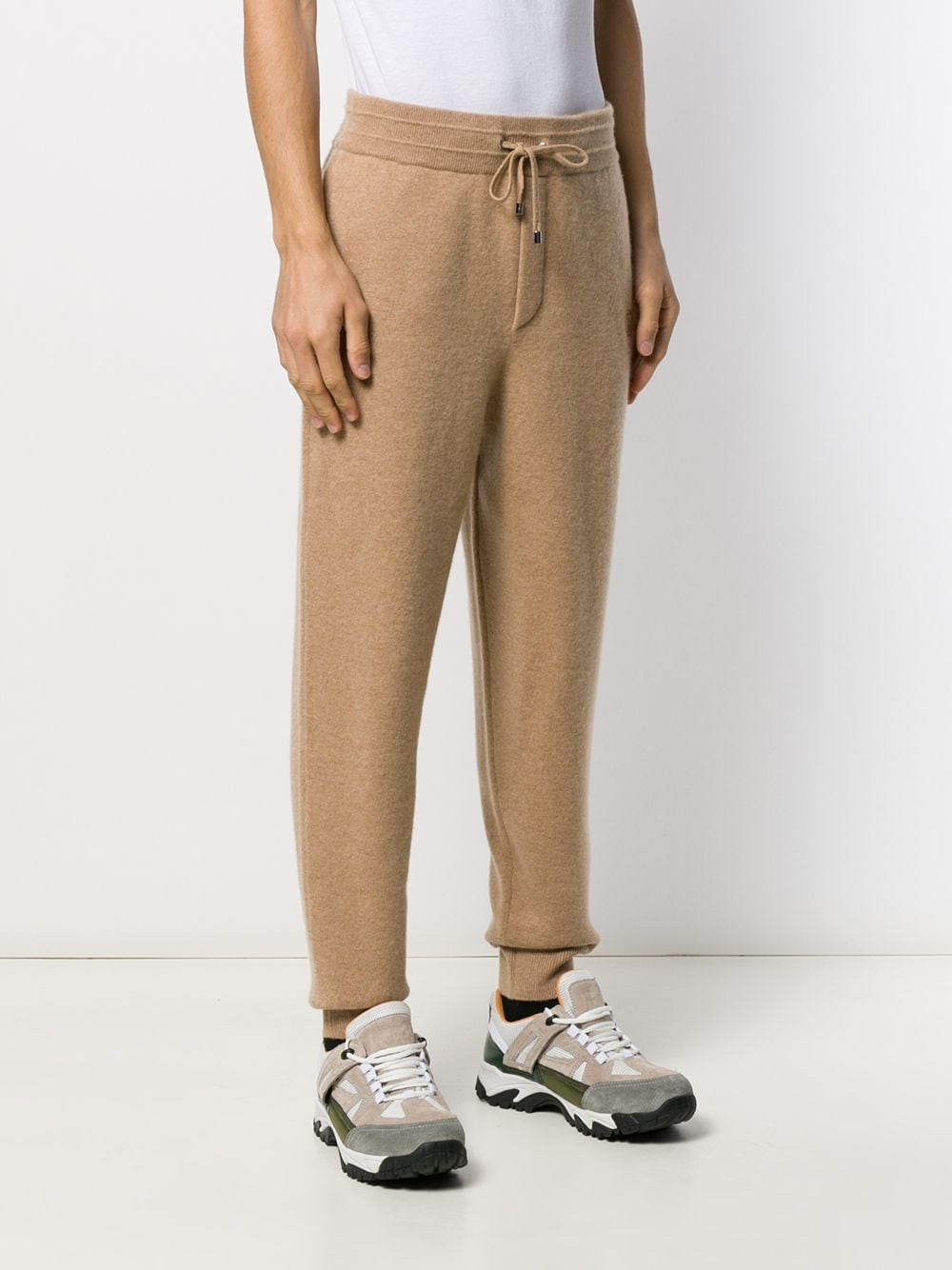 Picture of Burberry   Huntley Trousers