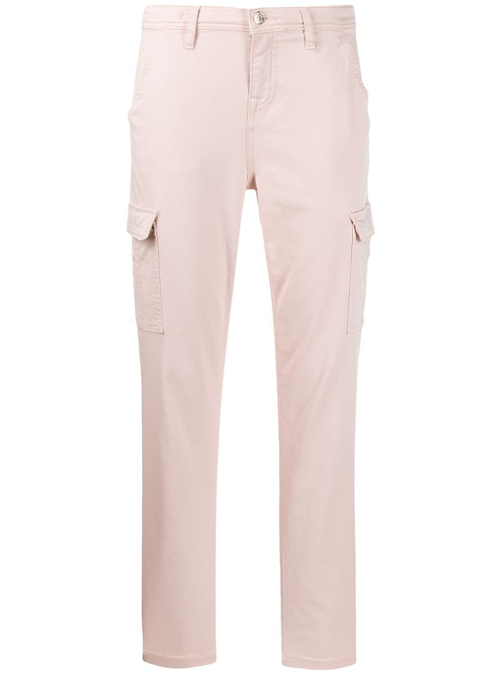Picture of 7 For All Mankind   Cargo Chino
