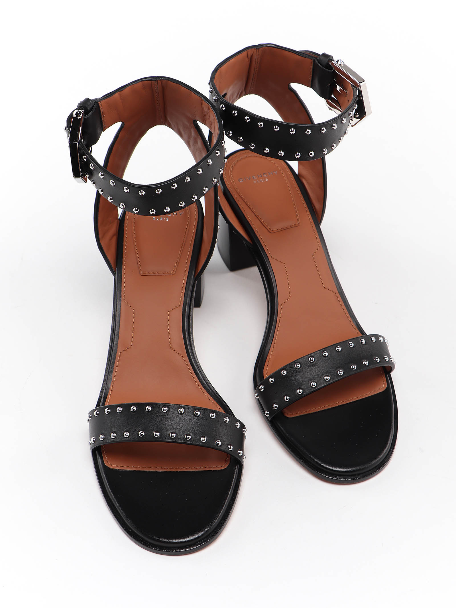Immagine di Givenchy | Sandal 60Mm