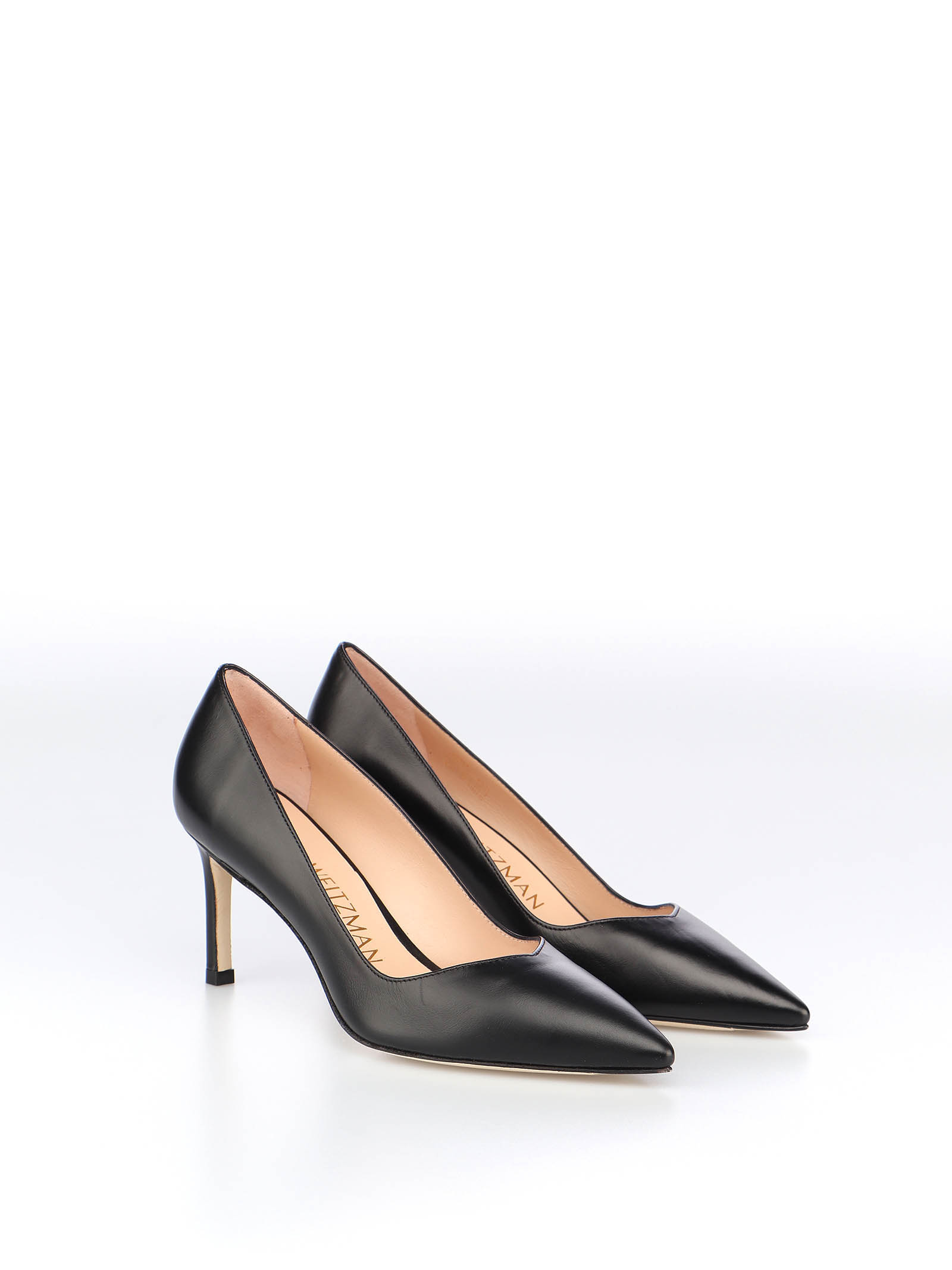 Picture of Stuart Weitzman | Pump H70