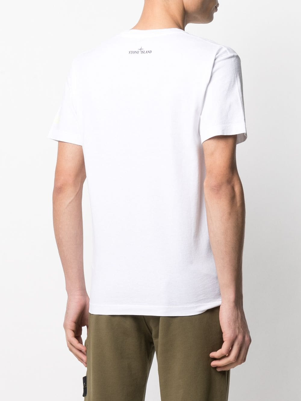 Picture of Stone Island | T-Shirt
