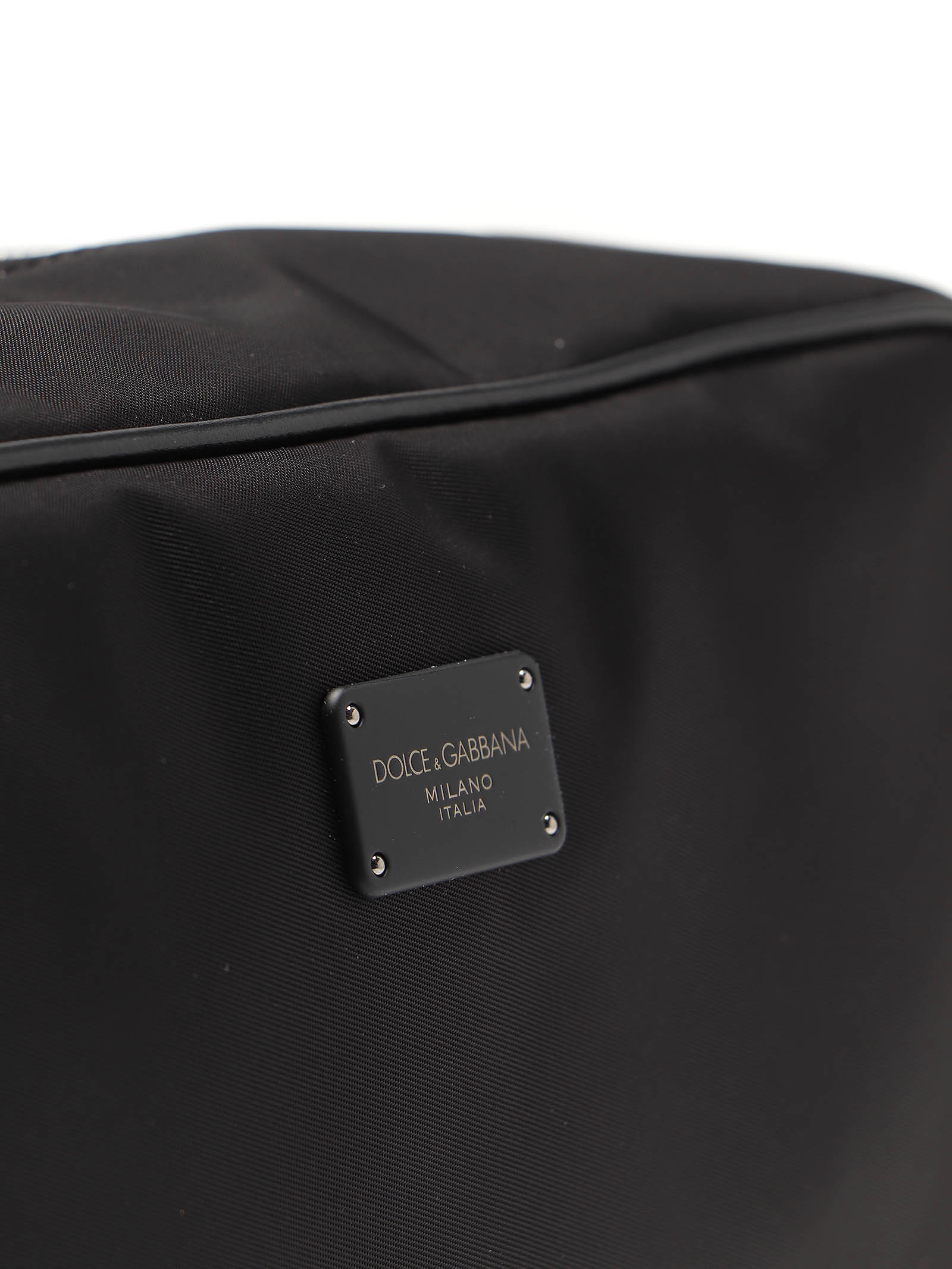 Picture of Dolce & Gabbana | Pouch