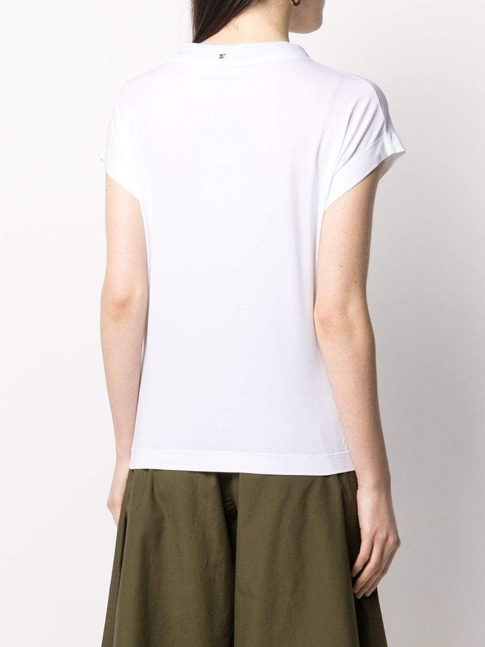 Picture of Herno   T-Shirt