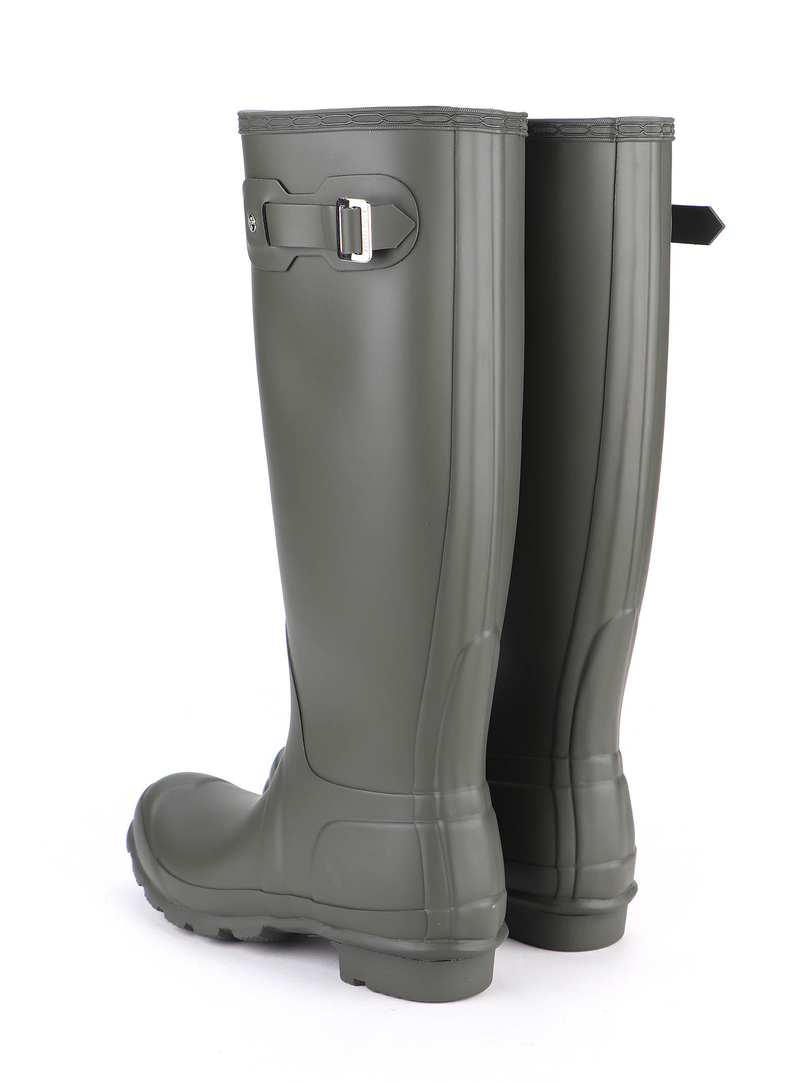 Picture of Hunter | Origianal Tall Boots