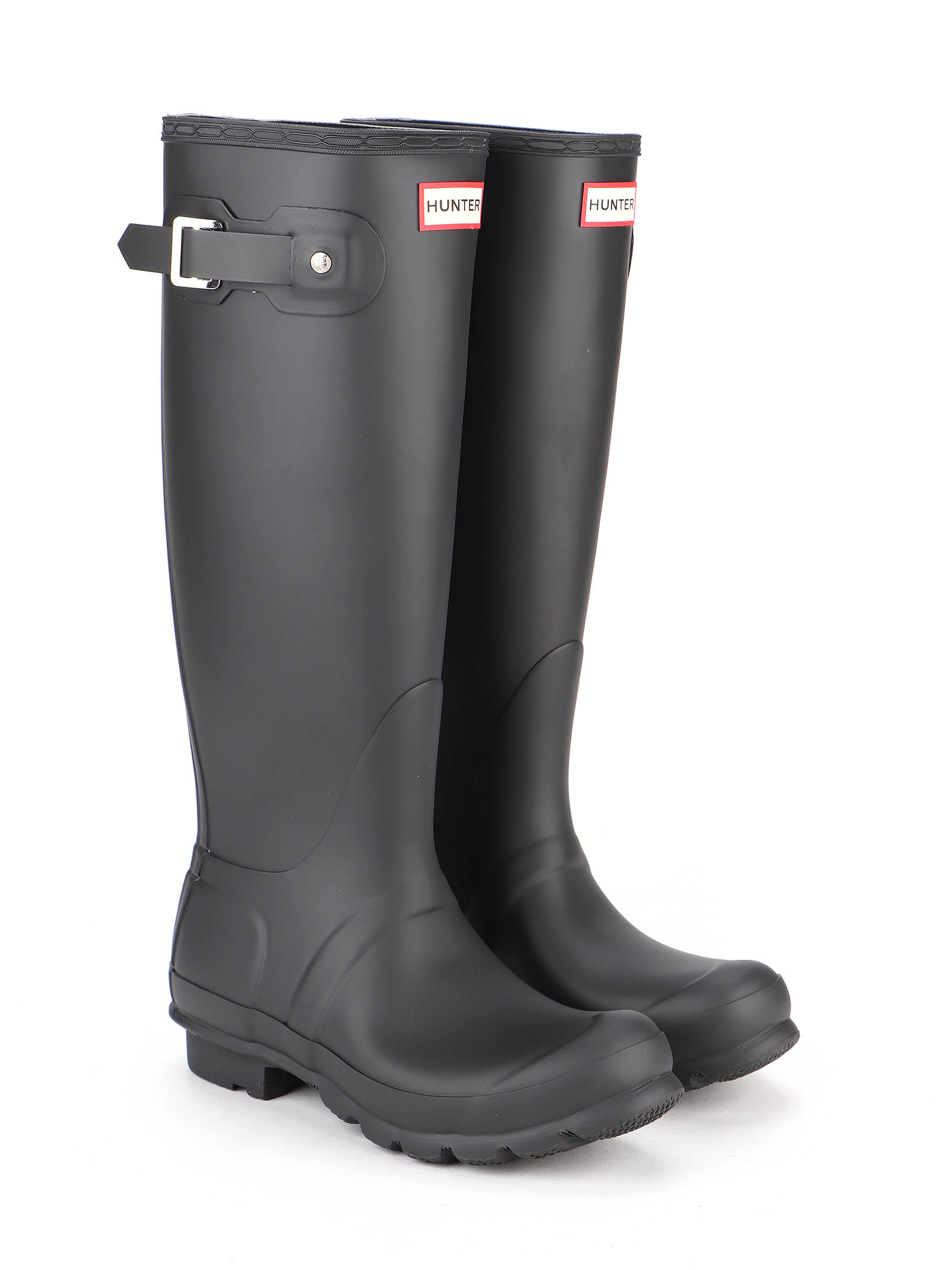 Immagine di Hunter | Origianal Tall Boots